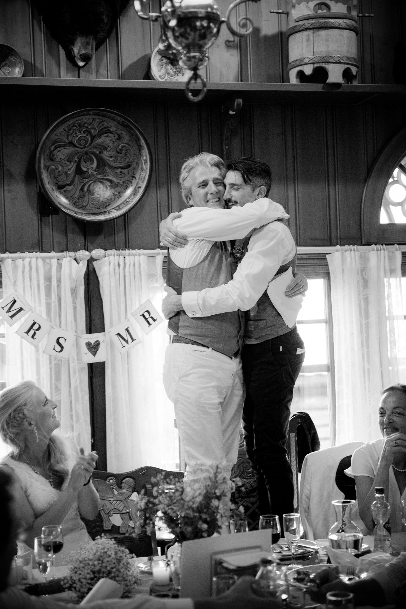 bryllupsfotograf-hemsedal-vestfold_ (58 of 67).JPG