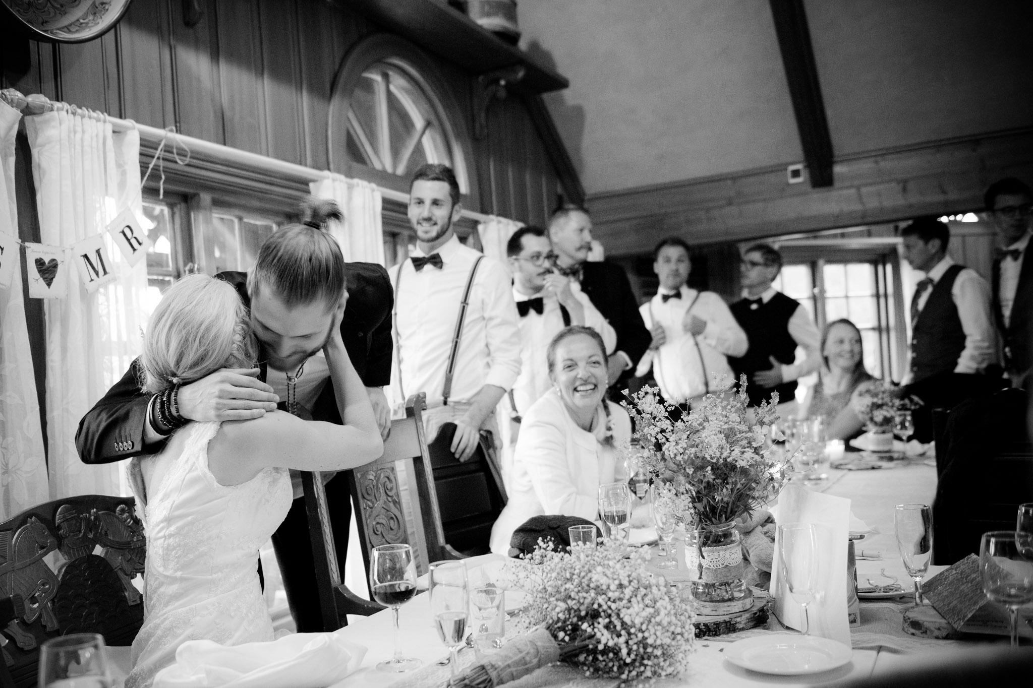 bryllupsfotograf-hemsedal-vestfold_ (60 of 67).JPG