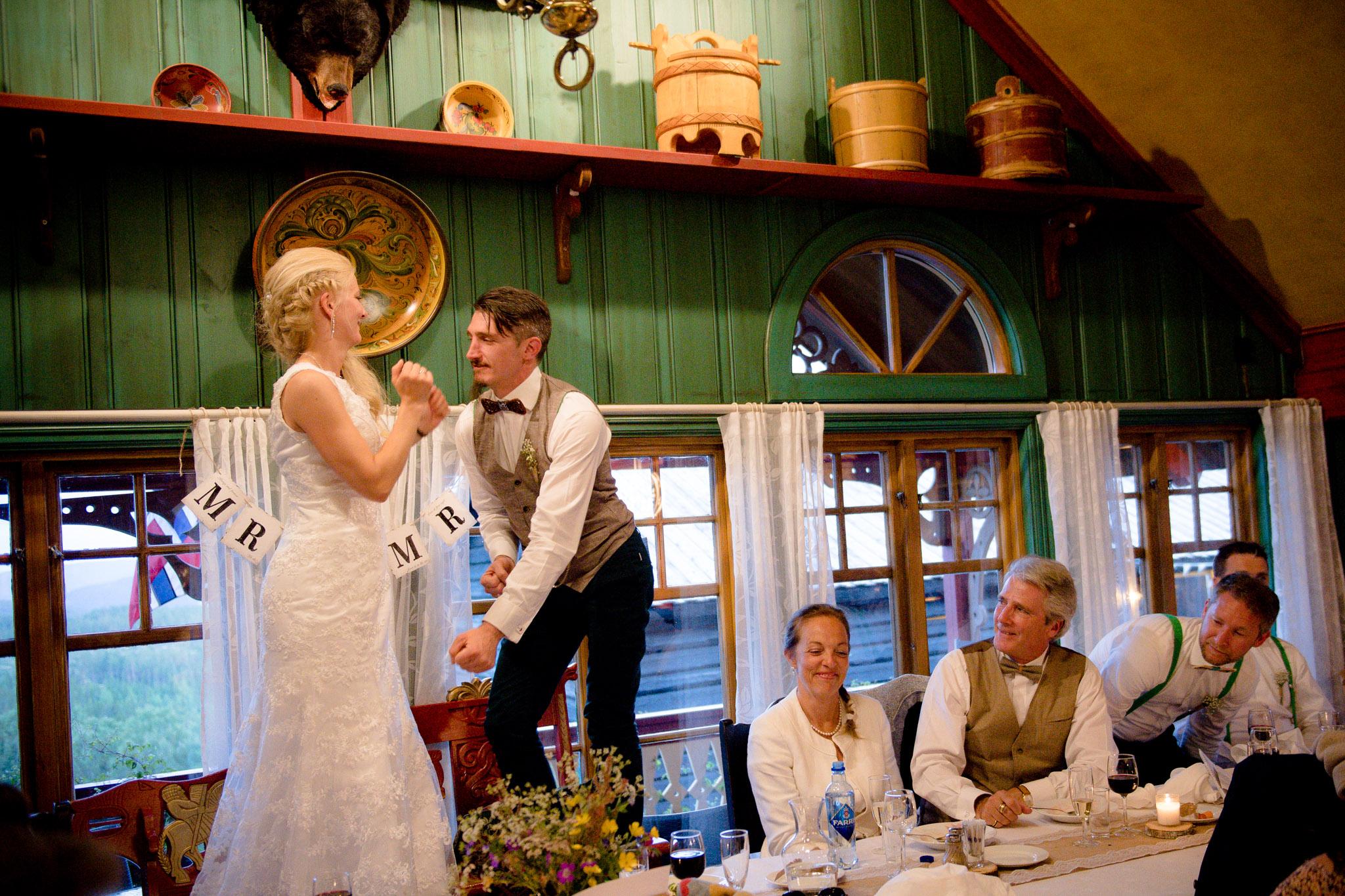 bryllupsfotograf-hemsedal-vestfold_ (61 of 67).JPG