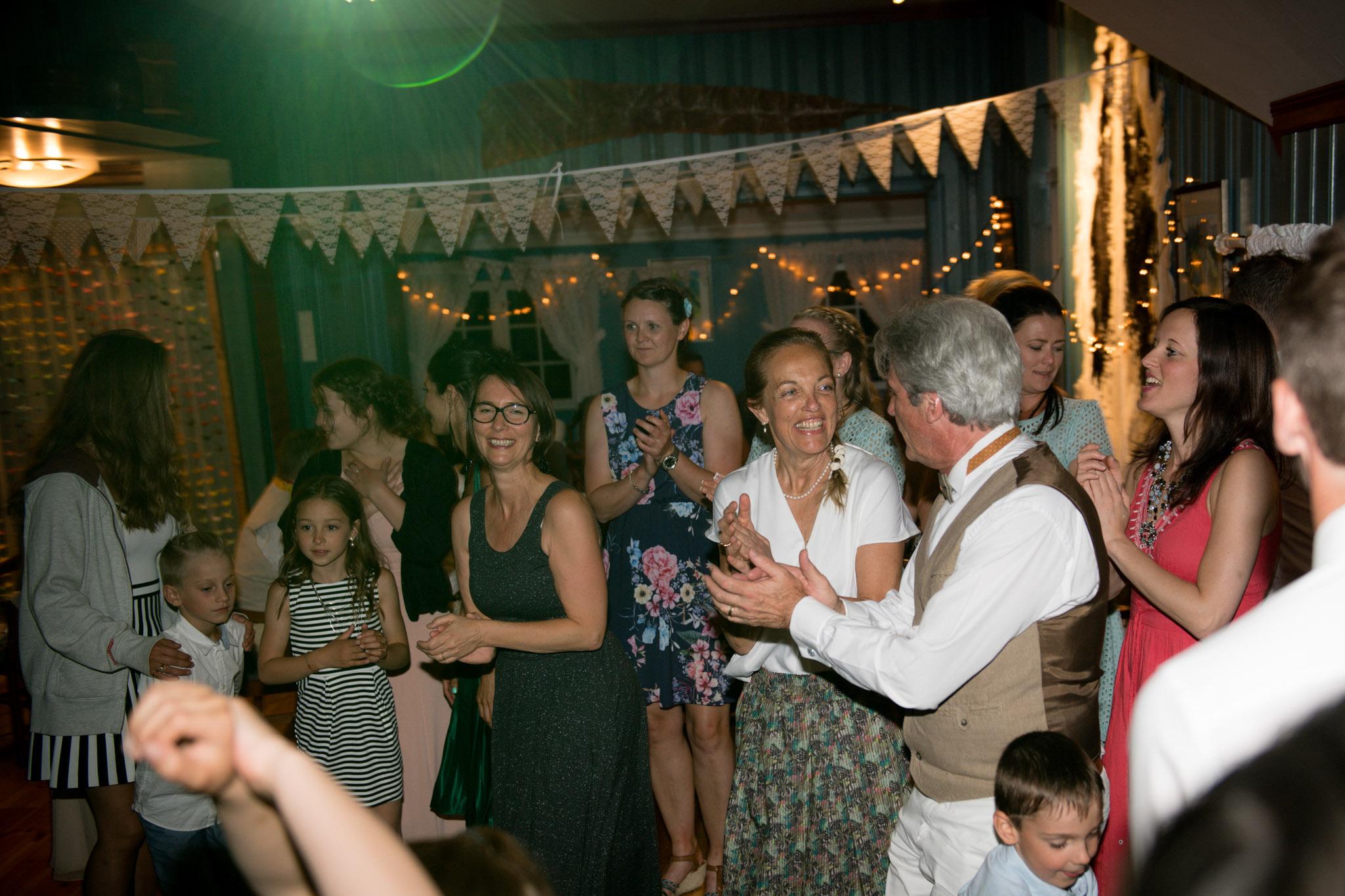 bryllupsfotograf-hemsedal-vestfold_ (67 of 67).JPG