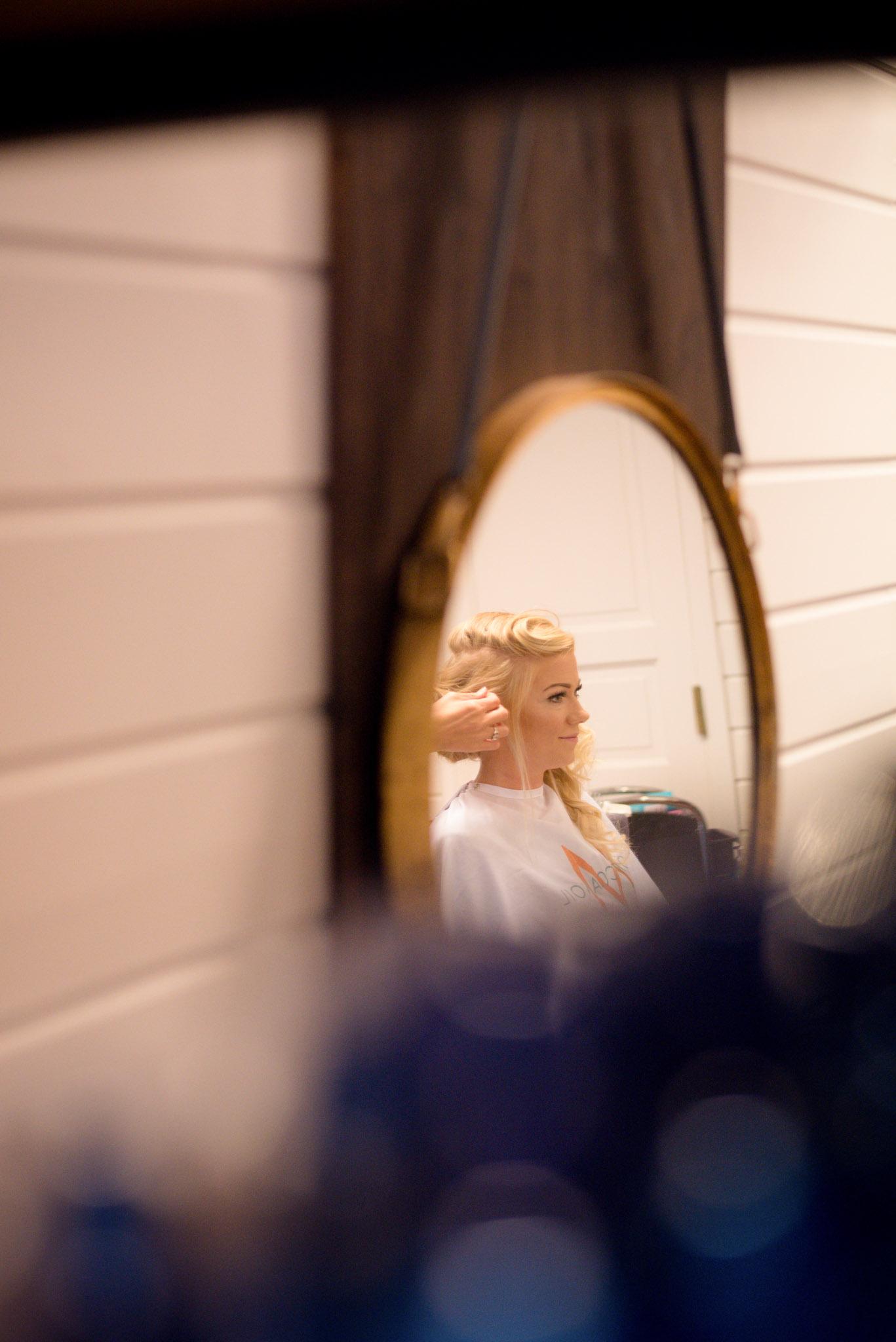 bryllupsfotograf-tonsberg-vestfold_ (2 of 108).JPG