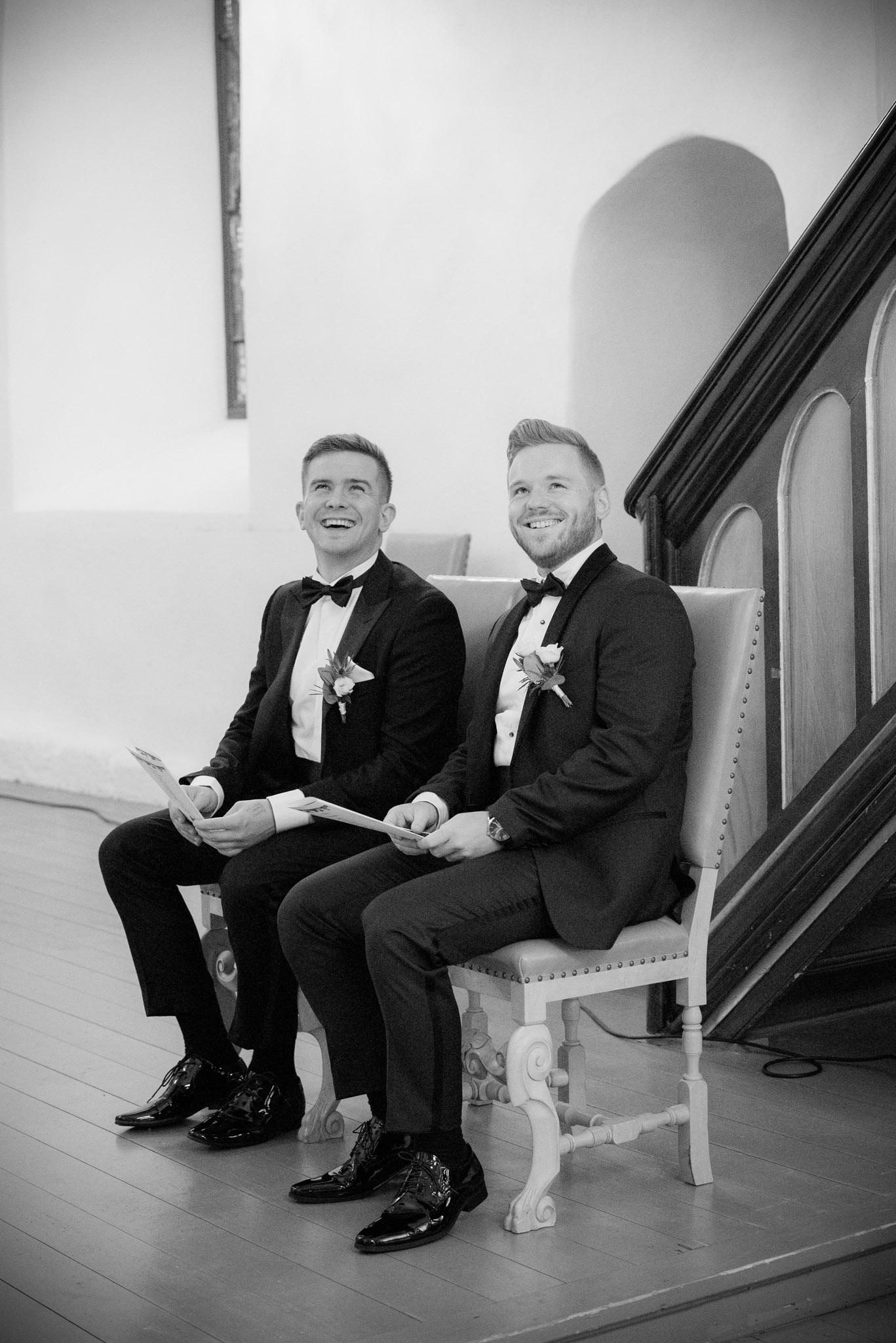 bryllupsfotograf-tonsberg-vestfold_ (10 of 108).JPG