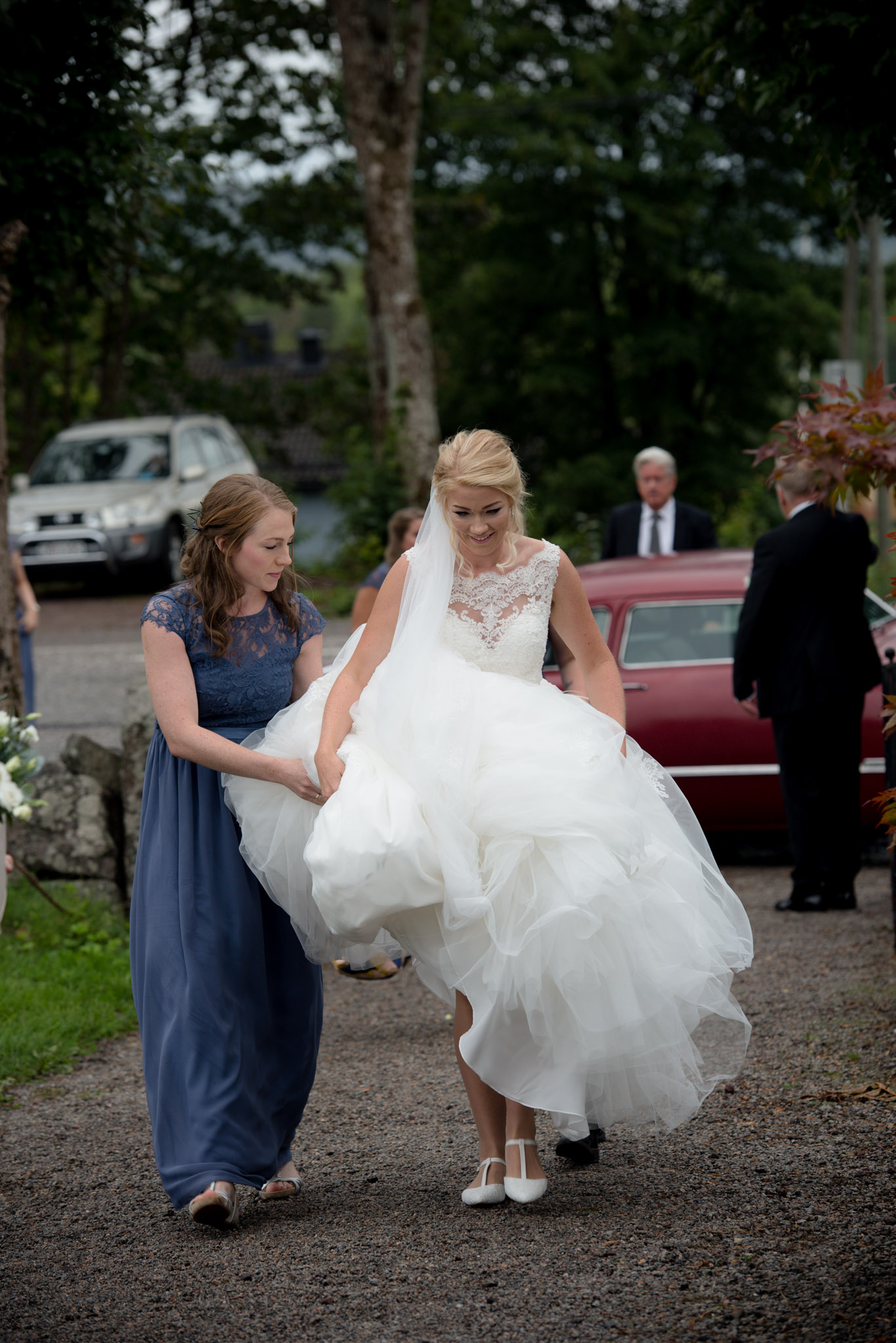 bryllupsfotograf-tonsberg-vestfold_ (15 of 108).JPG