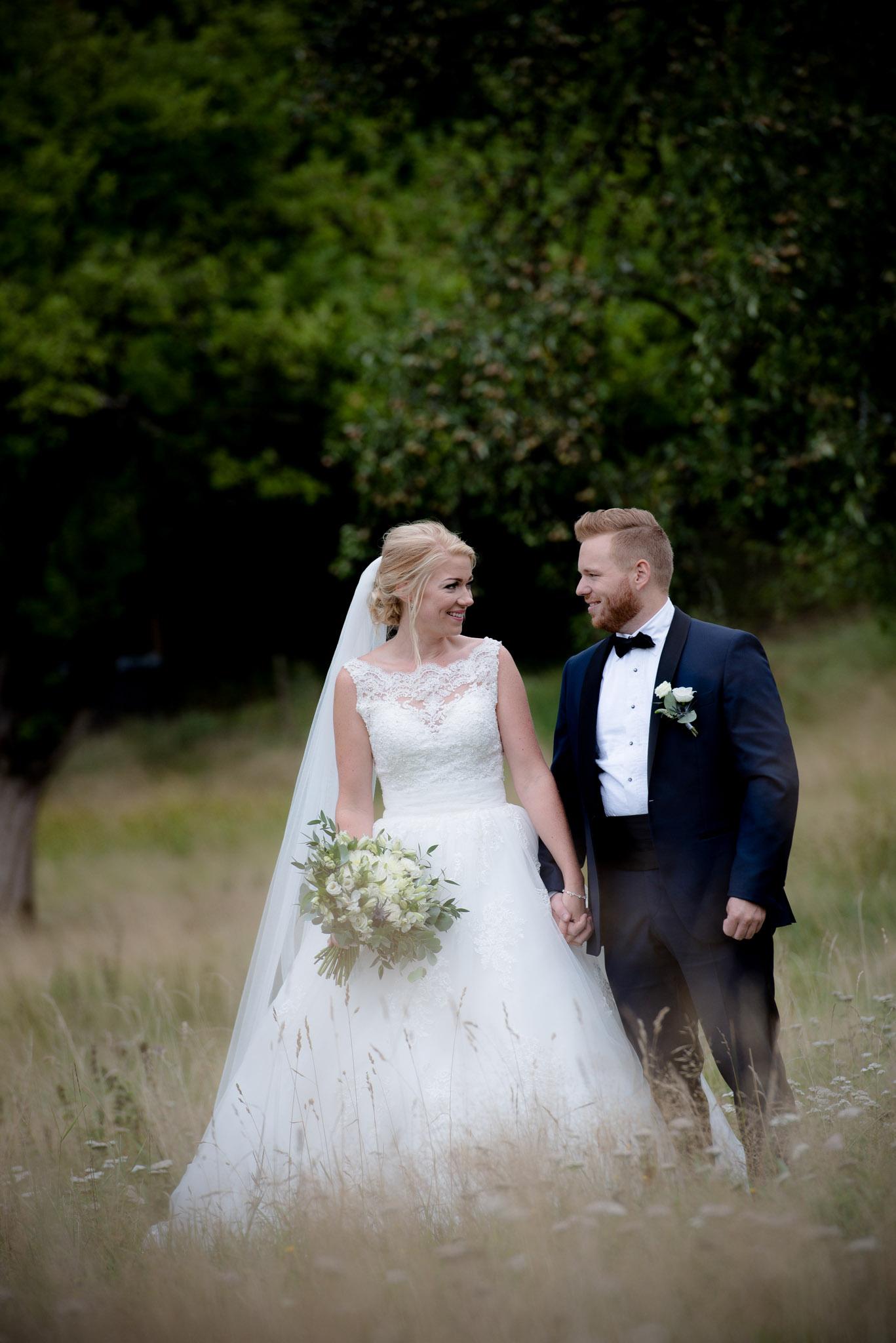 bryllupsfotograf-tonsberg-vestfold_ (38 of 108).JPG