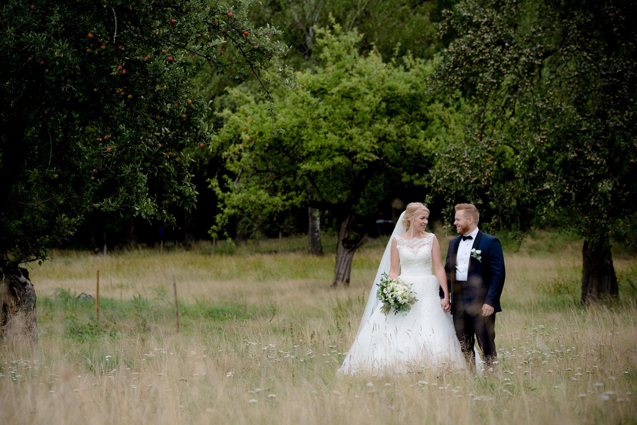 bryllupsfotograf-tonsberg-vestfold_ (39 of 108).JPG