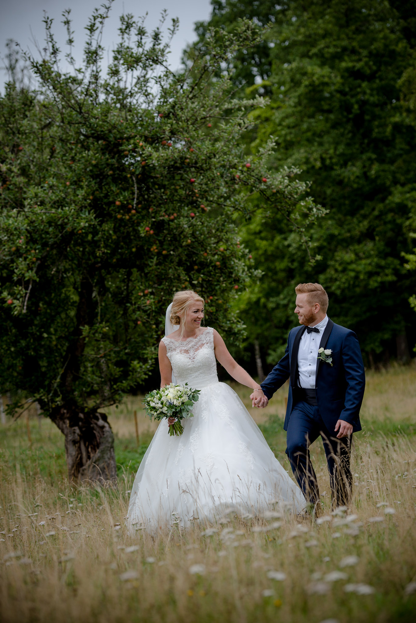 bryllupsfotograf-tonsberg-vestfold_ (41 of 108).JPG