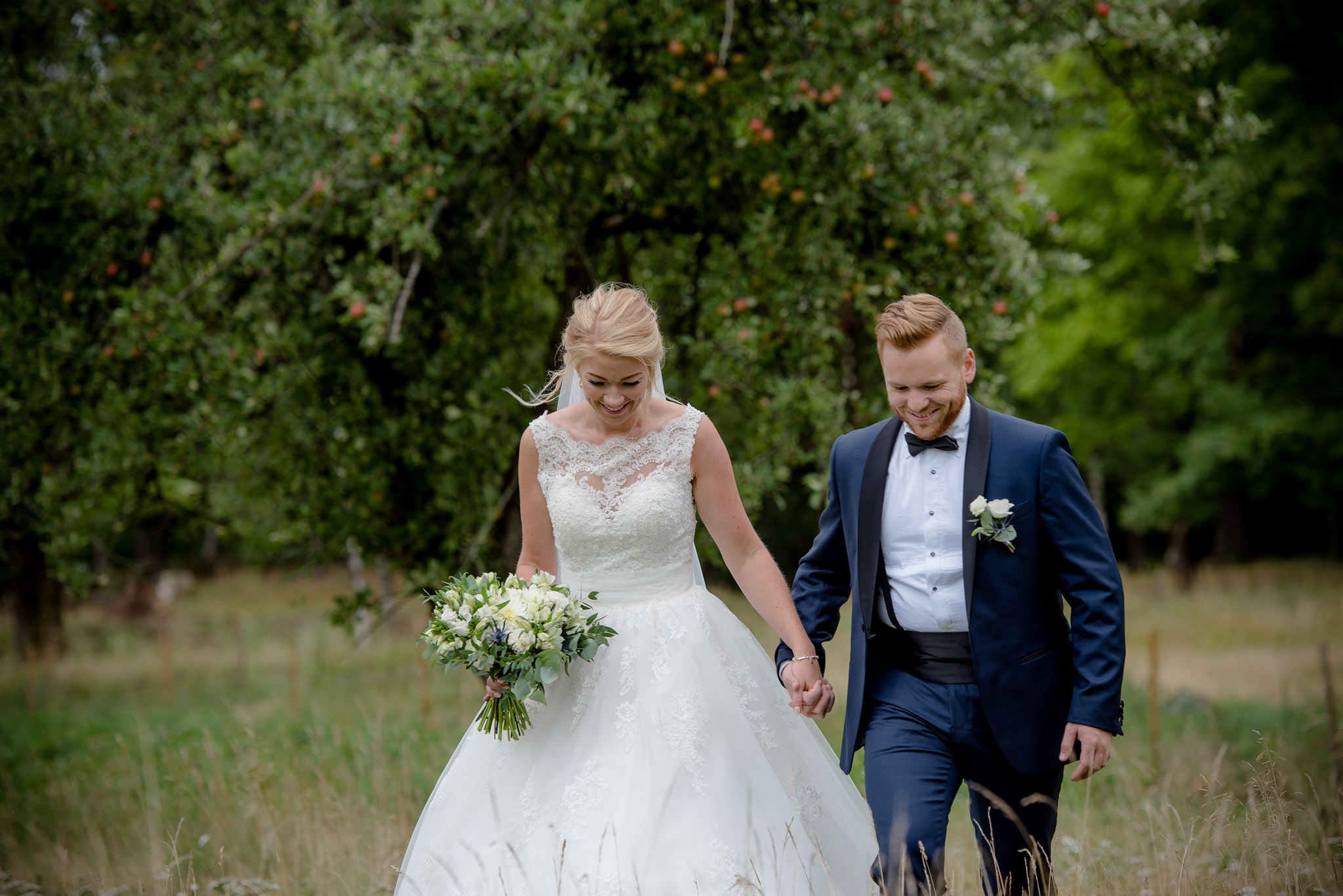 bryllupsfotograf-tonsberg-vestfold_ (42 of 108).JPG