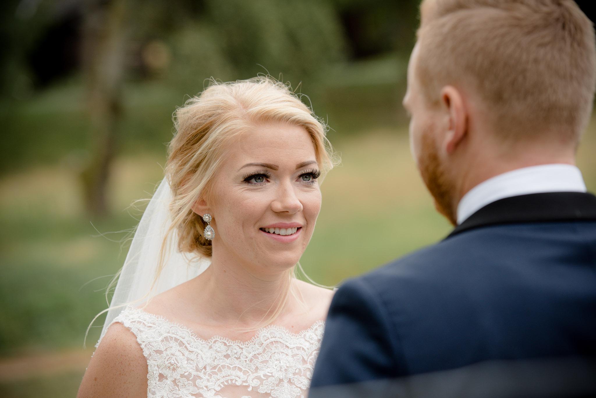 bryllupsfotograf-tonsberg-vestfold_ (44 of 108).JPG