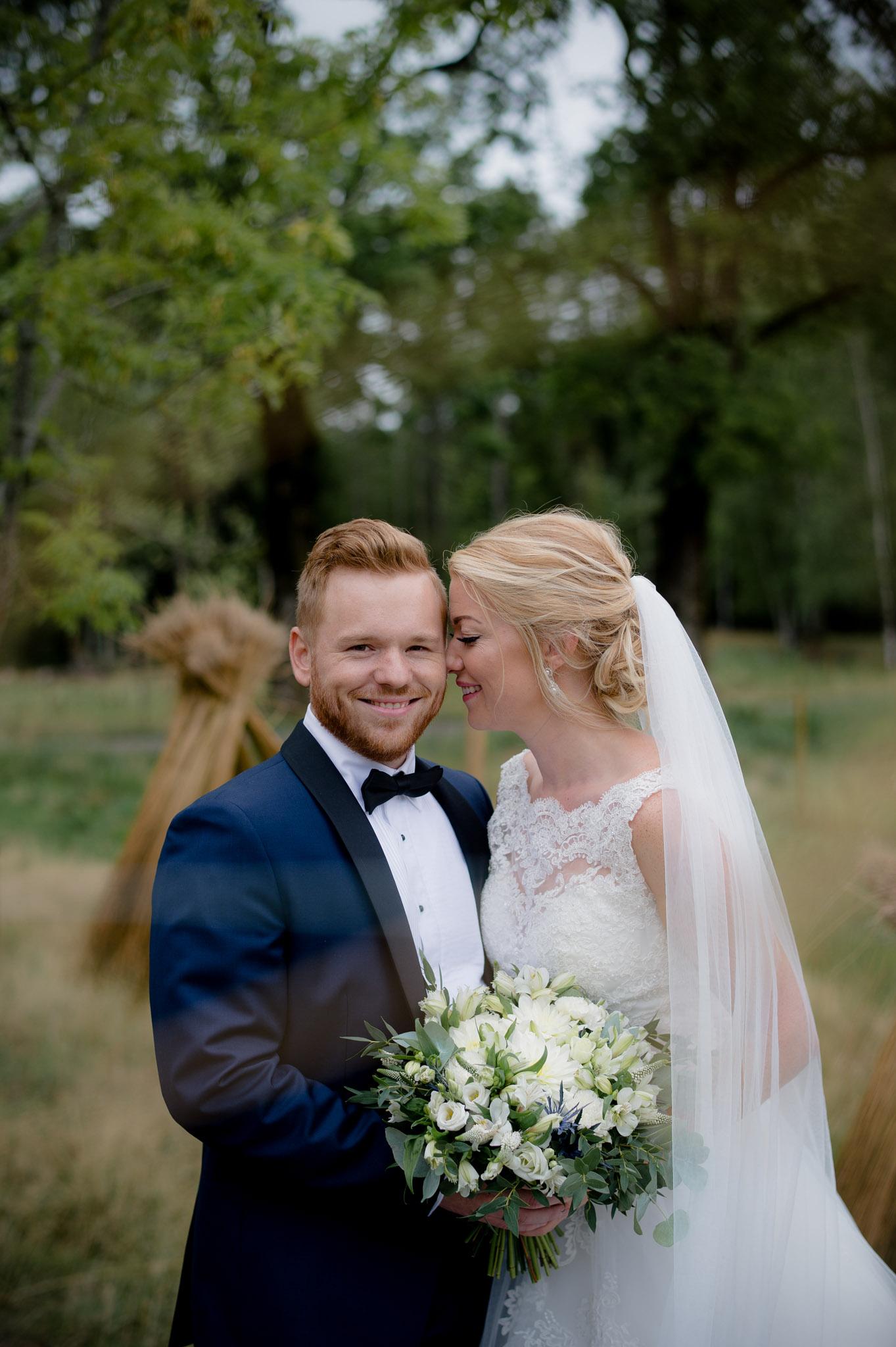 bryllupsfotograf-tonsberg-vestfold_ (49 of 108).JPG