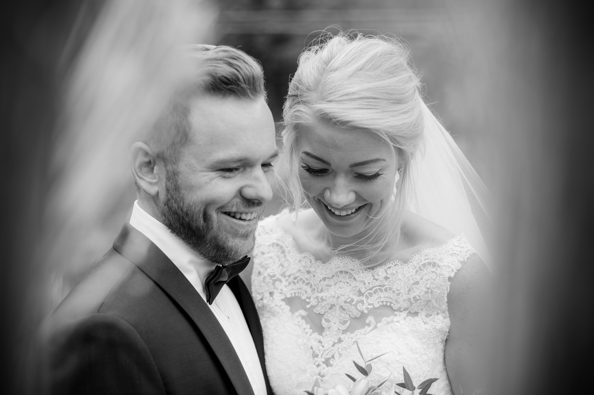 bryllupsfotograf-tonsberg-vestfold_ (51 of 108).JPG