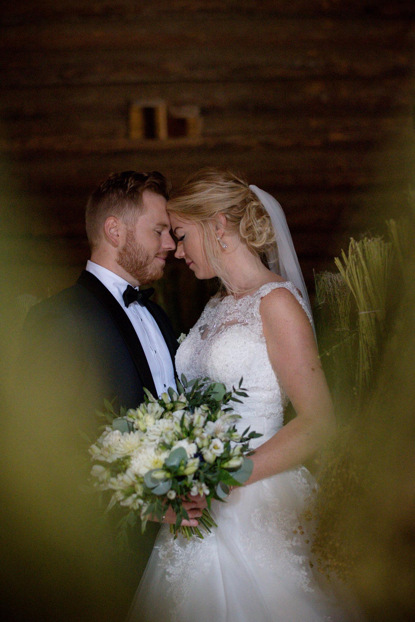 bryllupsfotograf-tonsberg-vestfold_ (60 of 108).JPG
