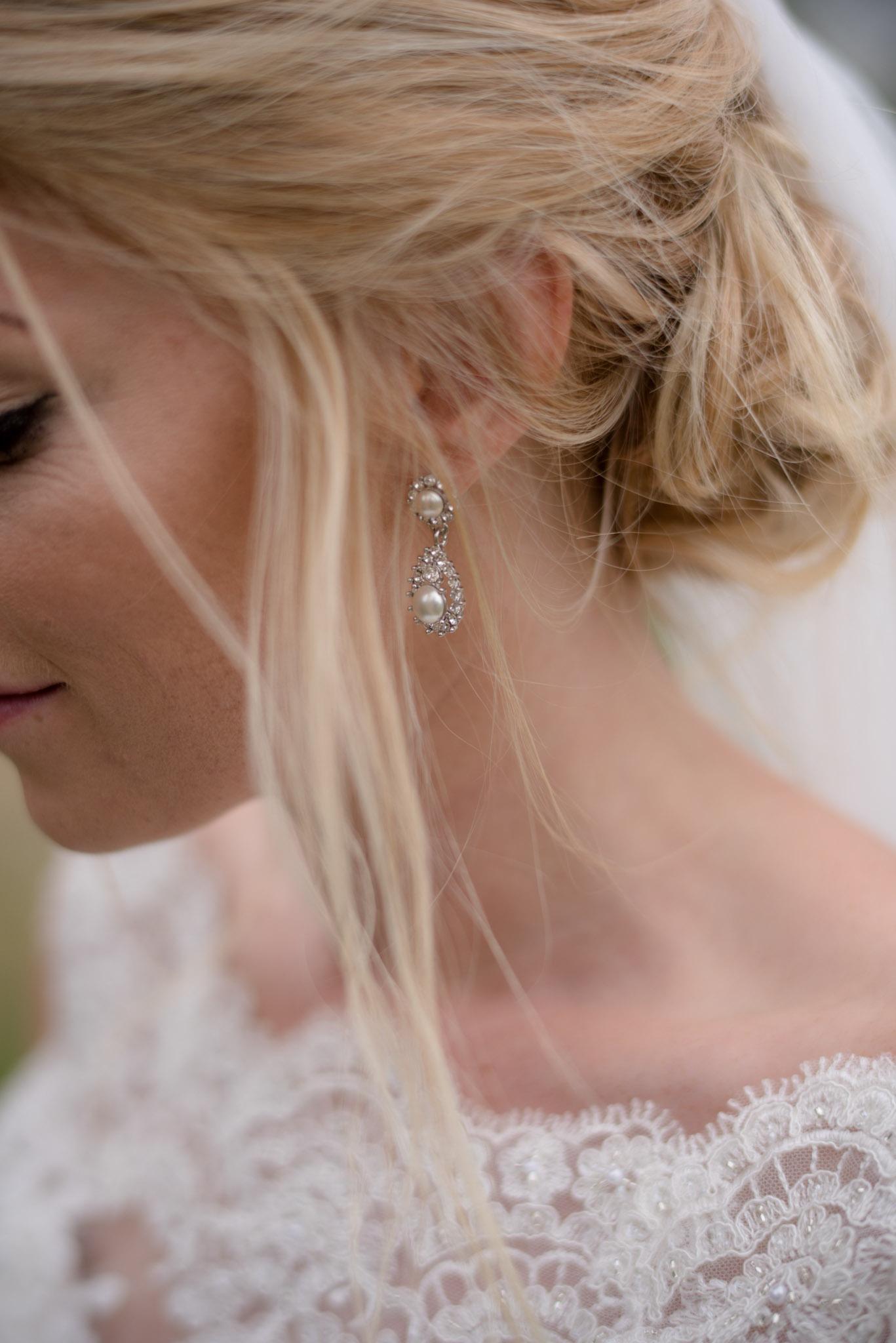 bryllupsfotograf-tonsberg-vestfold_ (62 of 108).JPG
