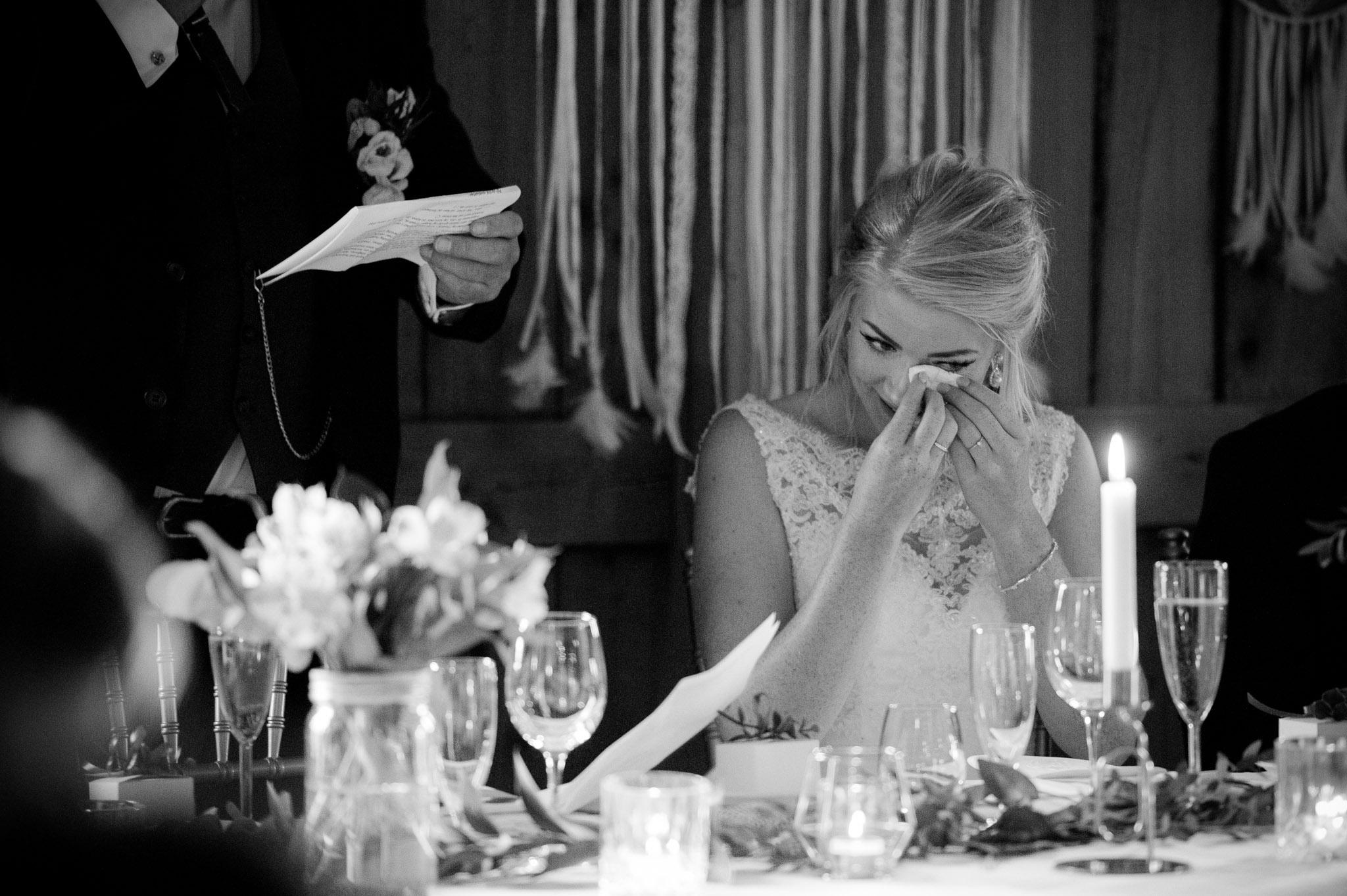 bryllupsfotograf-tonsberg-vestfold_ (78 of 108).JPG