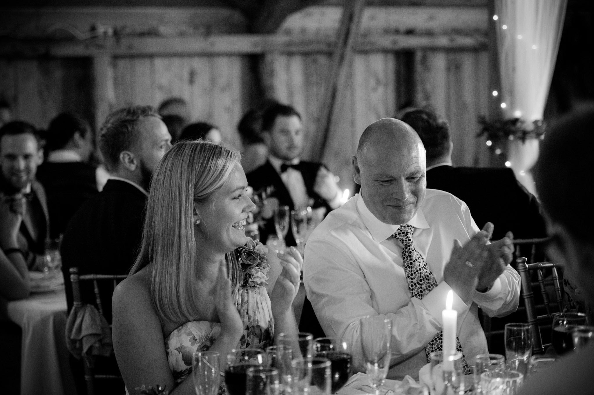 bryllupsfotograf-tonsberg-vestfold_ (85 of 108).JPG