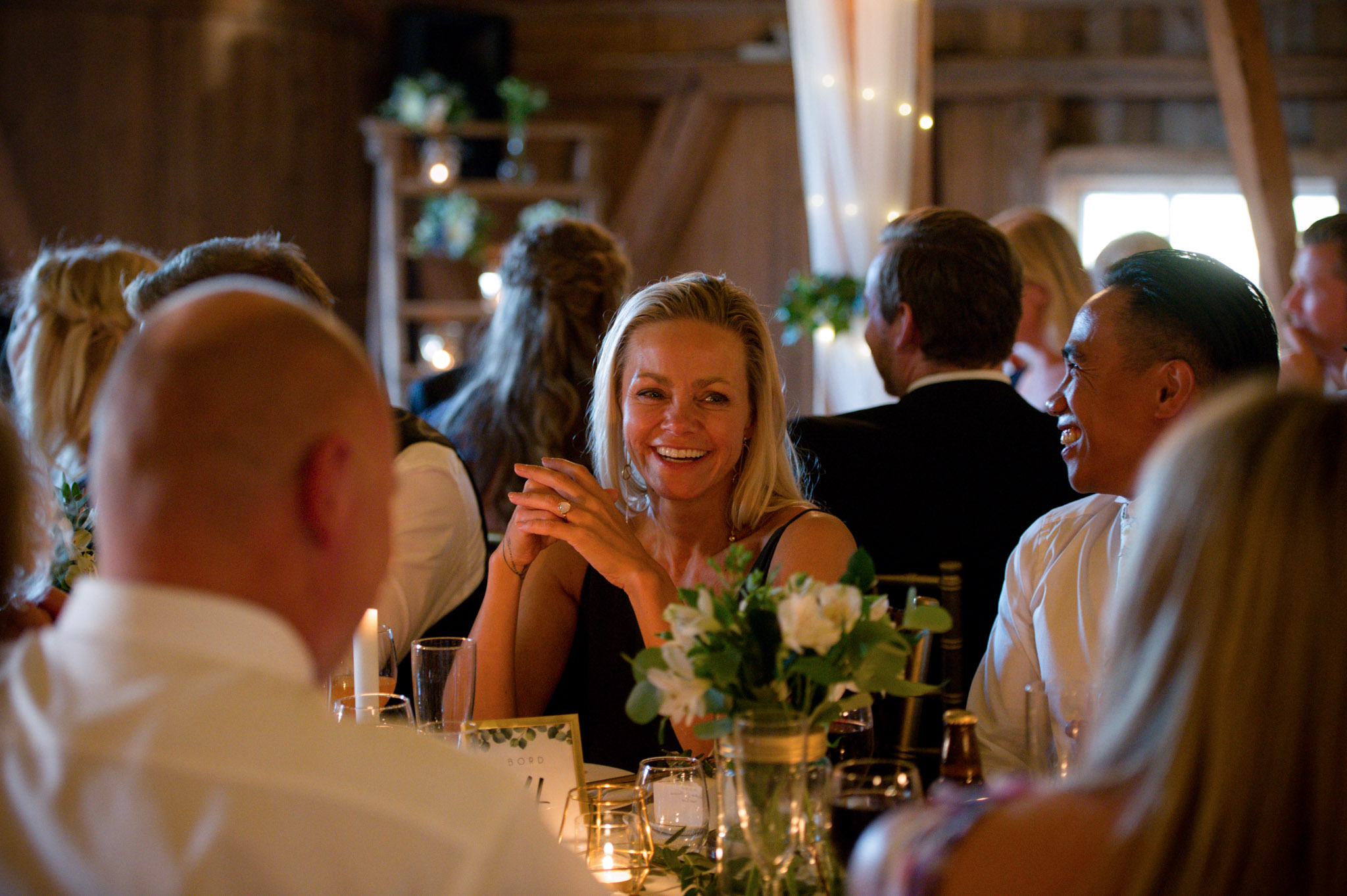 bryllupsfotograf-tonsberg-vestfold_ (86 of 108).JPG