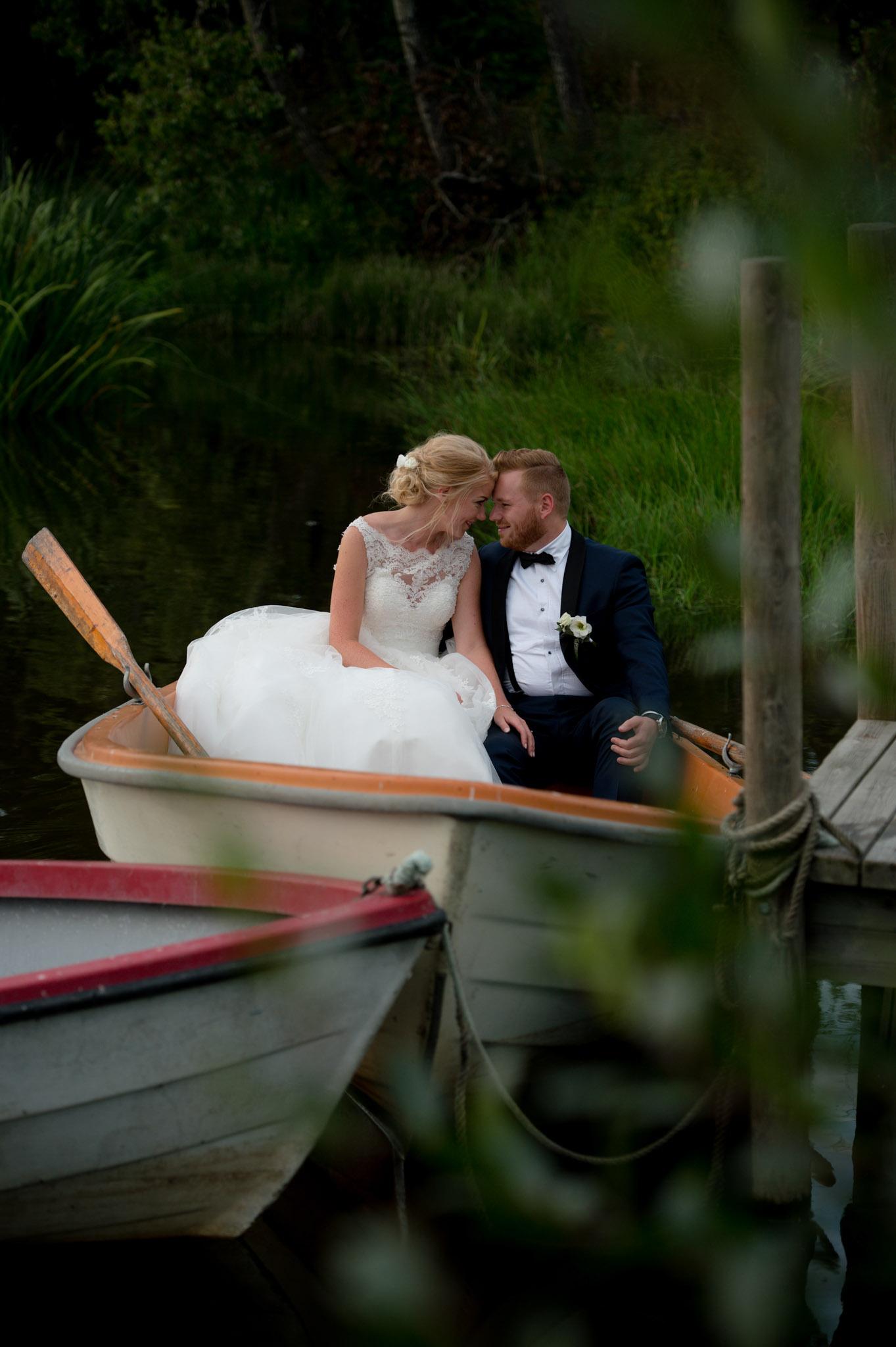 bryllupsfotograf-tonsberg-vestfold_ (93 of 108).JPG