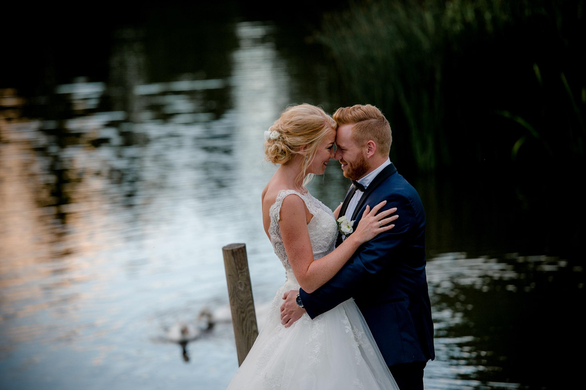 bryllupsfotograf-tonsberg-vestfold_ (95 of 108).JPG