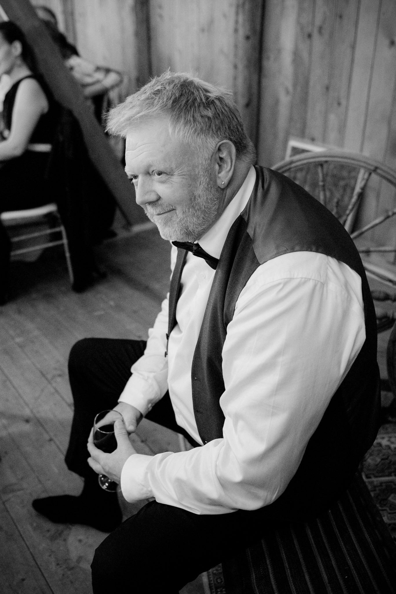 bryllupsfotograf-tonsberg-vestfold_ (100 of 108).JPG