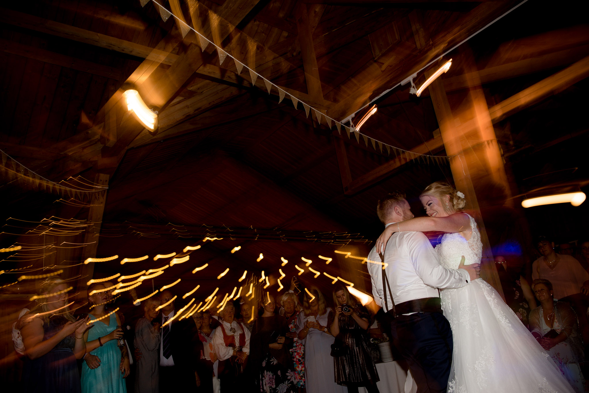 bryllupsfotograf-tonsberg-vestfold_ (105 of 108).JPG