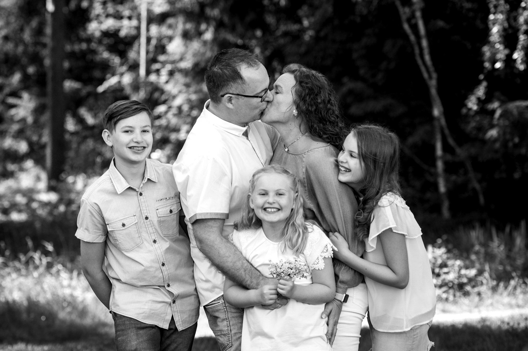 fotografvarpe-tønsberg-familiefotograf-vestfold---2.JPG