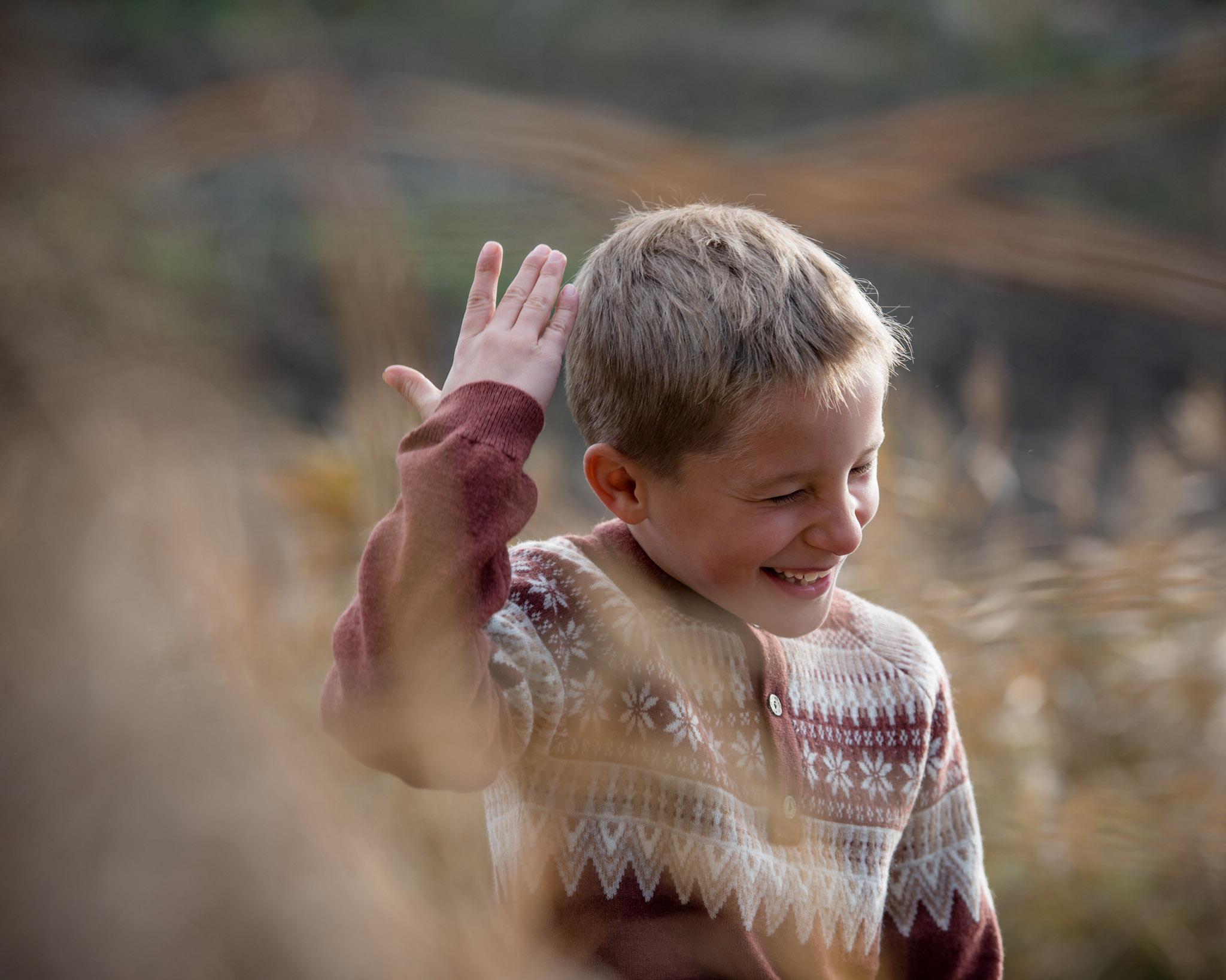 fotografvarpe-tønsberg-familiefotograf-vestfold--1240.JPG