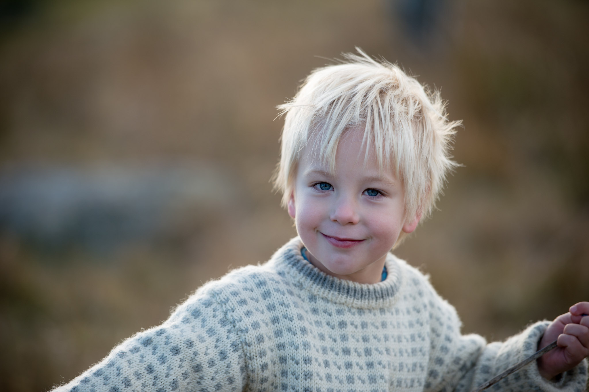 fotografvarpe-tønsberg-familiefotograf-vestfold--4636.JPG