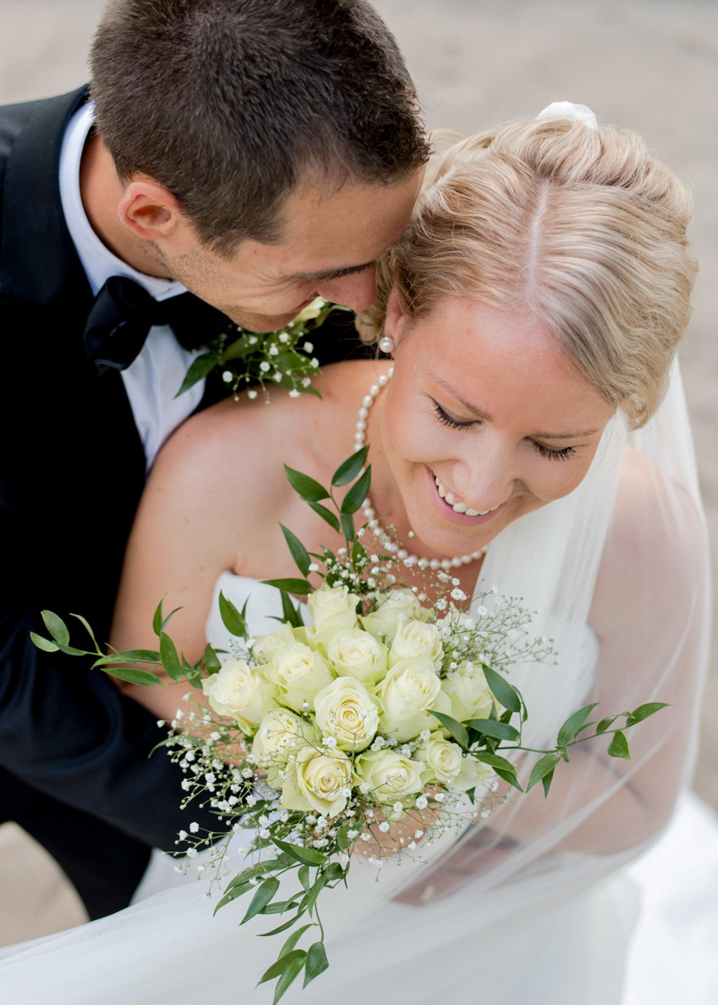fotograf-bryllup-vestfold-bryllupsfotograf-fotograflindavarpe- (68 of 38).JPG