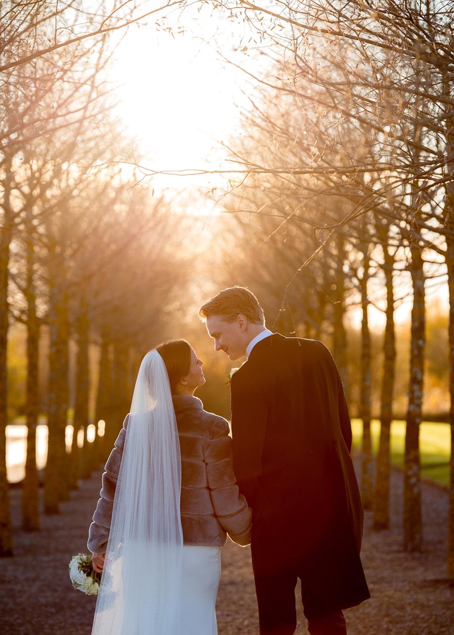 fotograf-bryllup-vestfold-bryllupsfotograf-fotograflindavarpe- (87 of 38).JPG