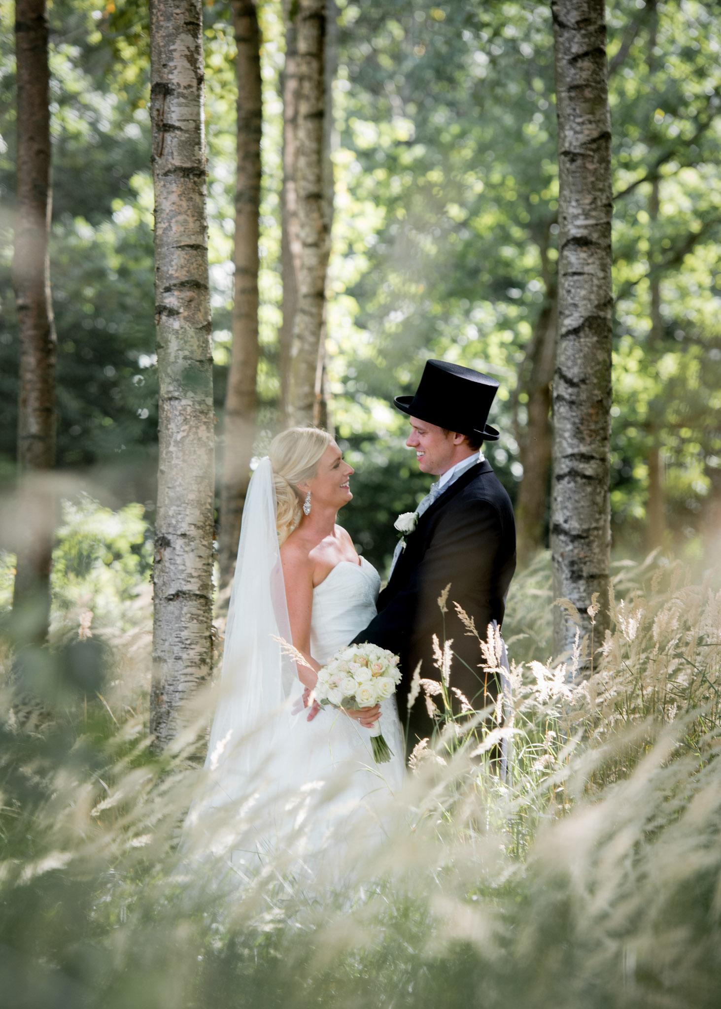 fotograf-bryllup-vestfold-bryllupsfotograf-fotograflindavarpe- (93 of 38).JPG
