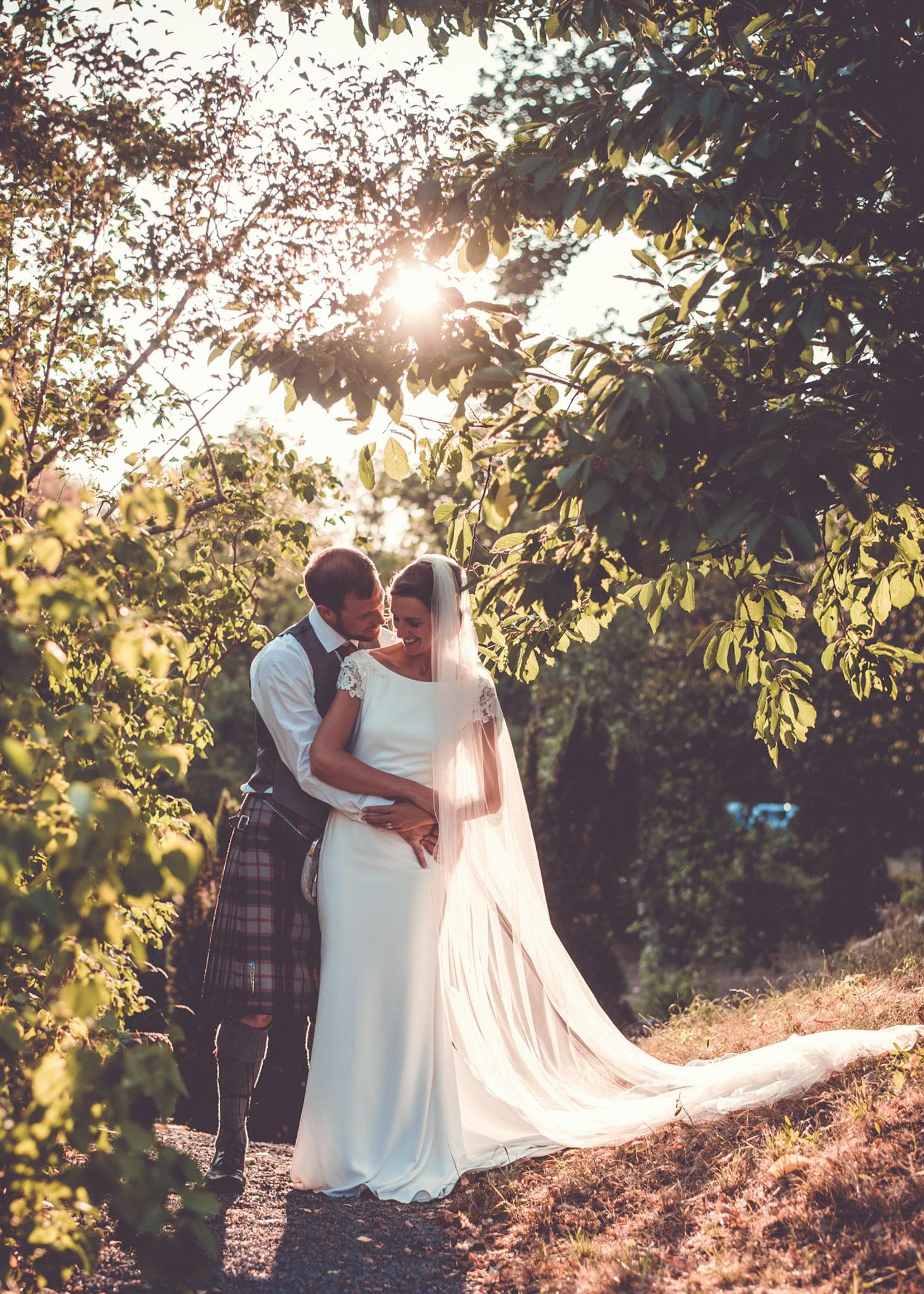 fotograf-bryllup-vestfold-bryllupsfotograf-fotograflindavarpe- (92 of 38).JPG