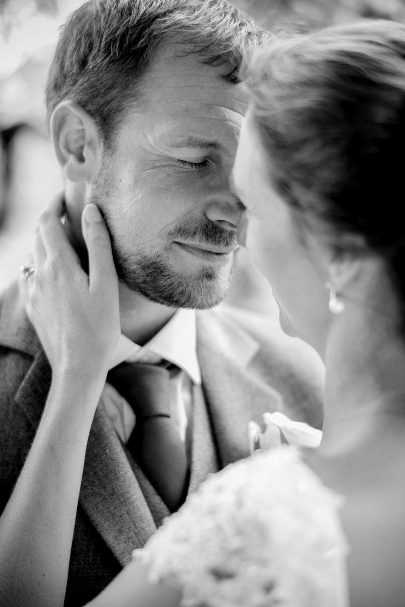 fotograf-bryllup-vestfold-bryllupsfotograf-fotograflindavarpe- (91 of 38).JPG