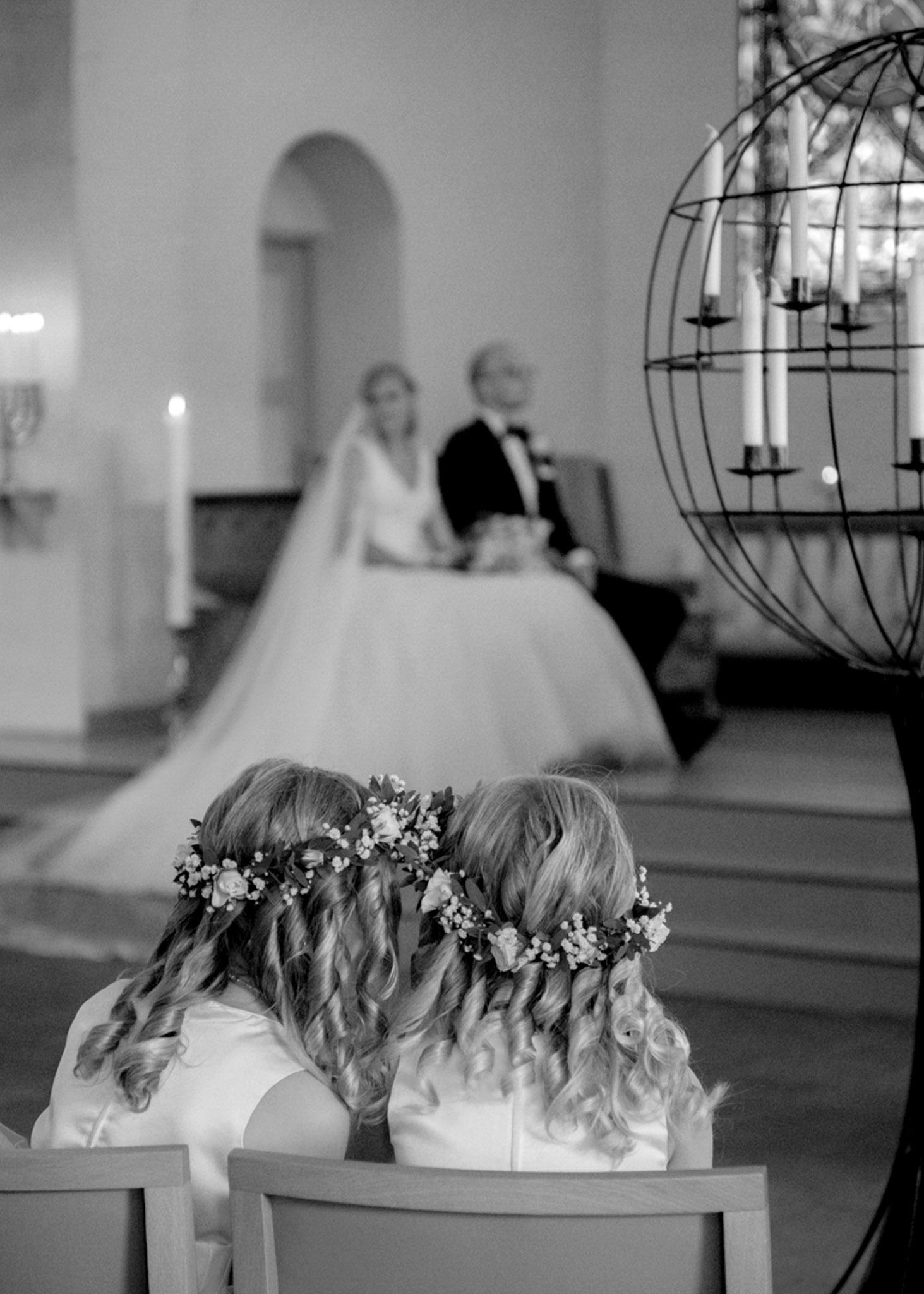 fotograf-bryllup-vestfold-bryllupsfotograf-fotograflindavarpe- (79 of 38).JPG