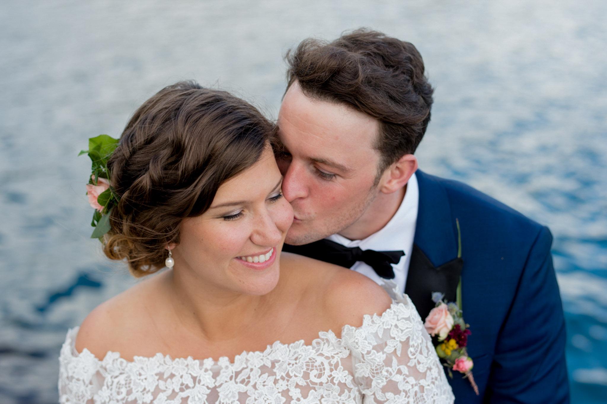 fotograf-bryllup-vestfold-bryllupsfotograf-fotograflindavarpe- (67 of 38).JPG