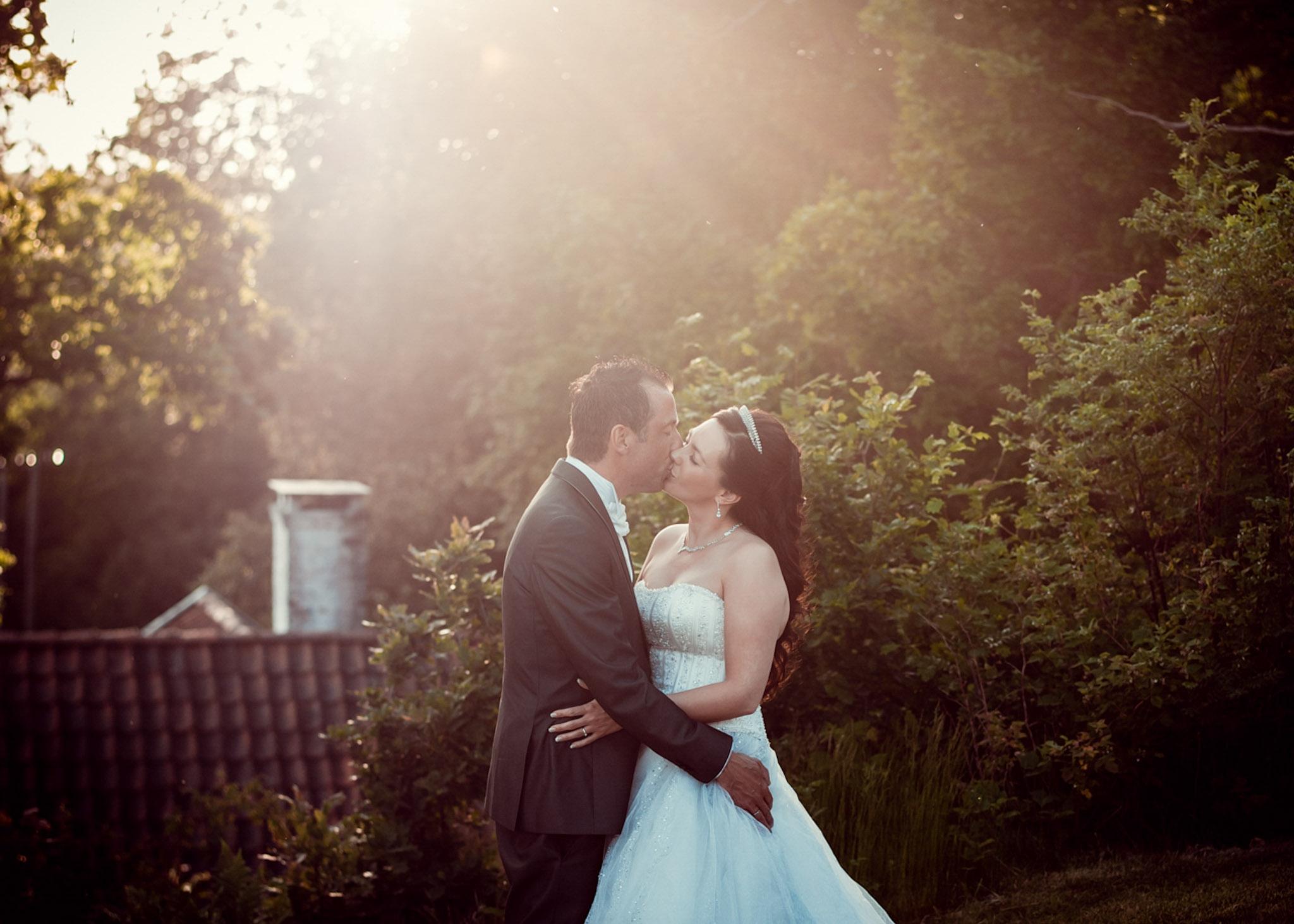 fotograf-bryllup-vestfold-bryllupsfotograf-fotograflindavarpe- (71 of 38).JPG