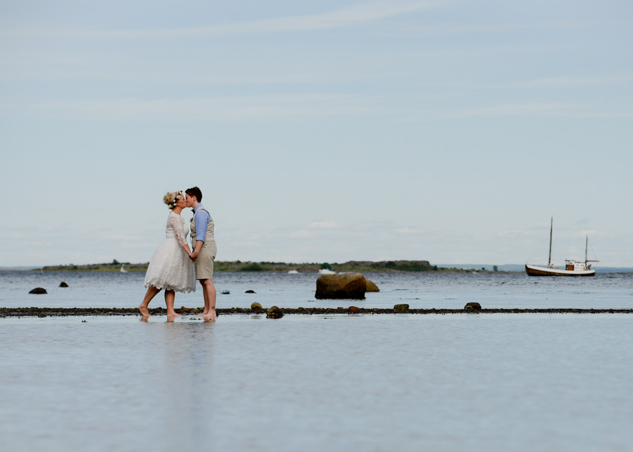 fotograf-bryllup-vestfold-bryllupsfotograf-fotograflindavarpe- (74 of 38).JPG