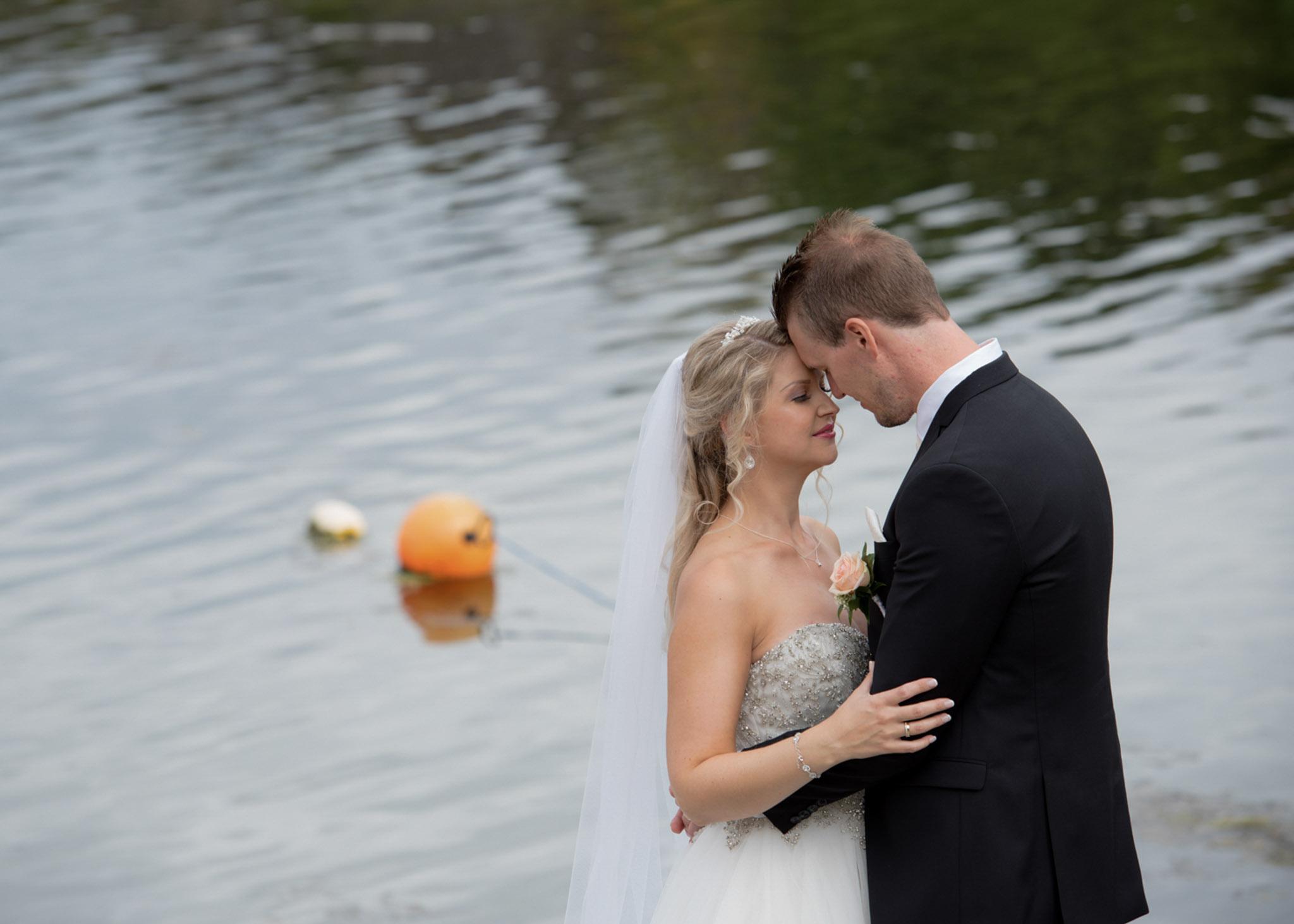 fotograf-bryllup-vestfold-bryllupsfotograf-fotograflindavarpe- (94 of 38).JPG