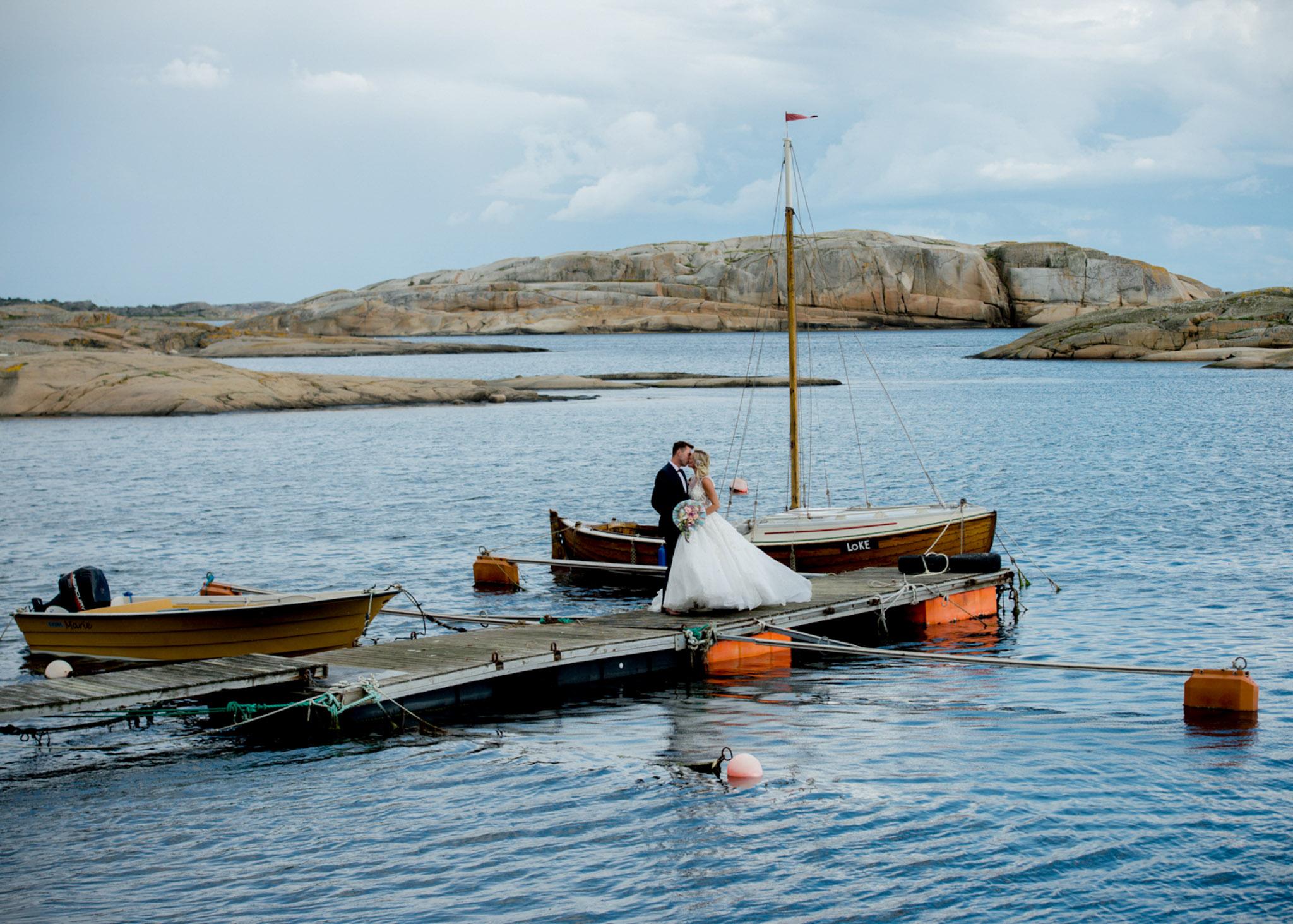fotograf-bryllup-vestfold-bryllupsfotograf-fotograflindavarpe- (83 of 38).JPG