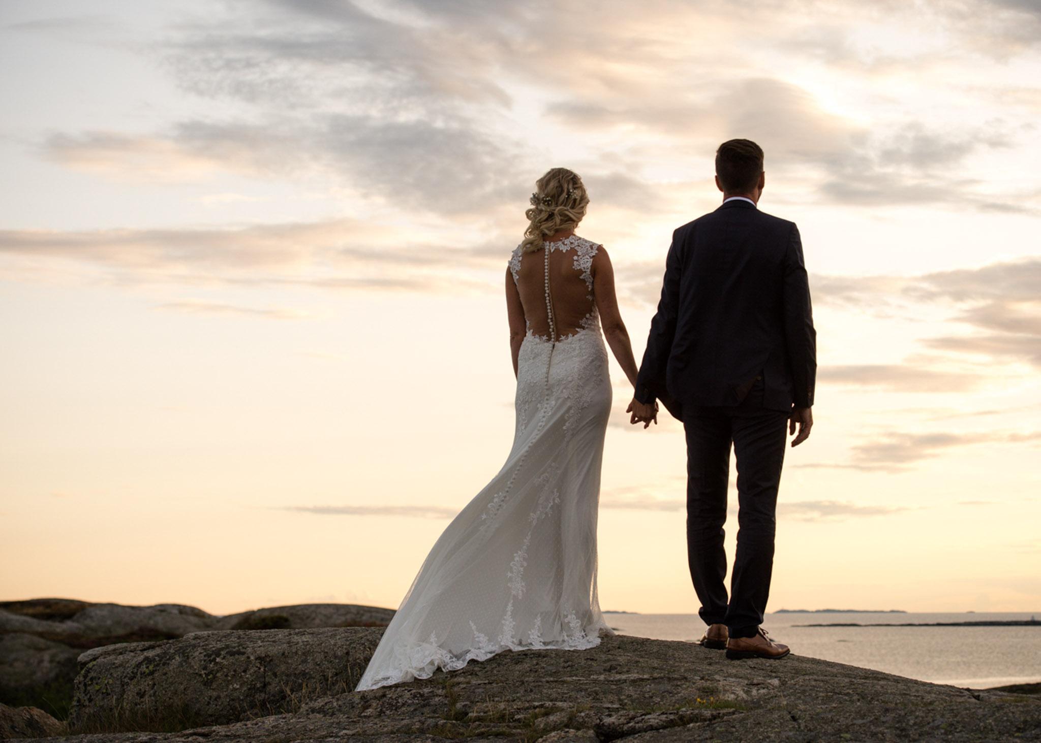 fotograf-bryllup-vestfold-bryllupsfotograf-fotograflindavarpe- (84 of 38).JPG