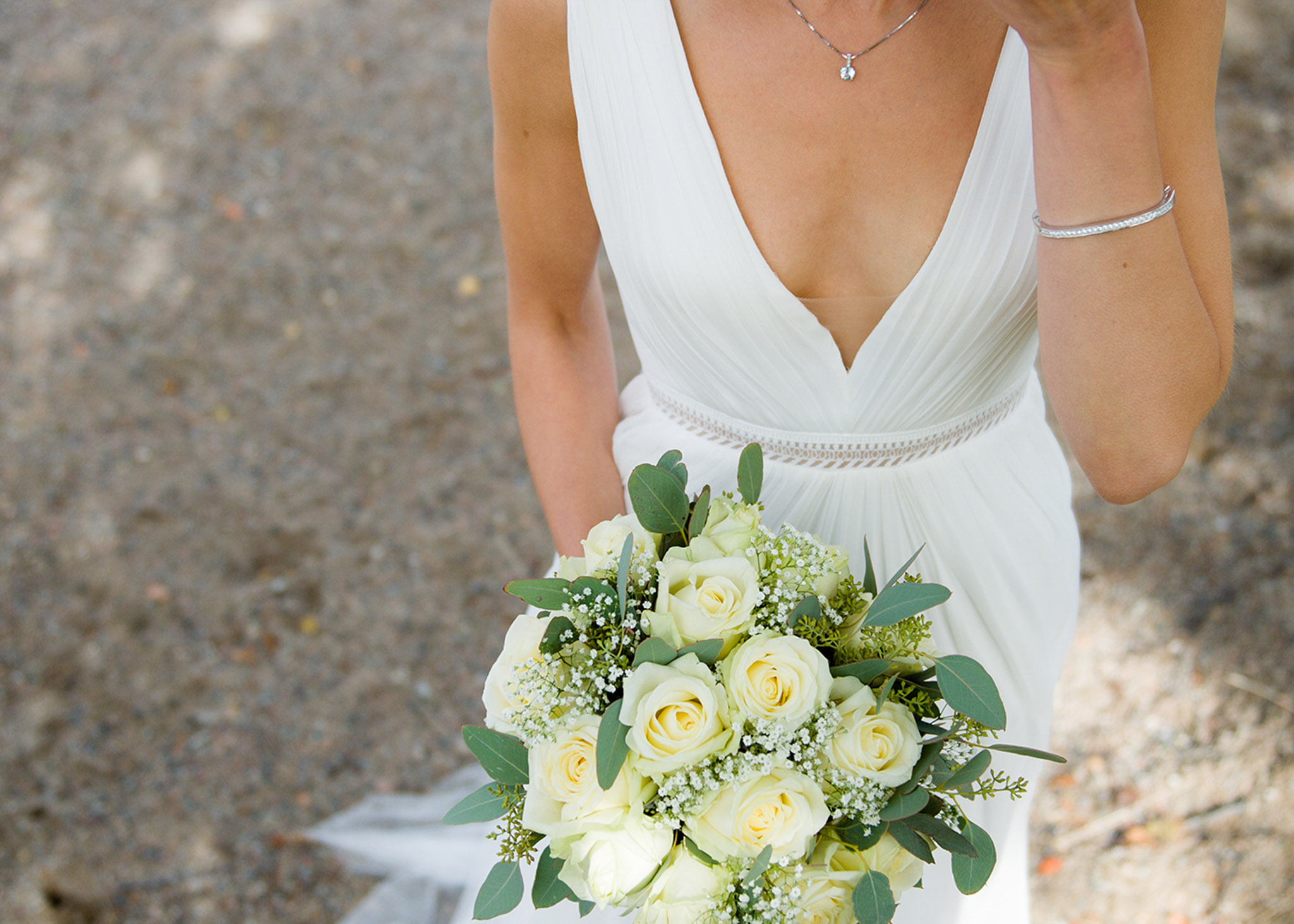 fotograf-bryllup-vestfold-bryllupsfotograf-fotograflindavarpe- (82 of 38).JPG