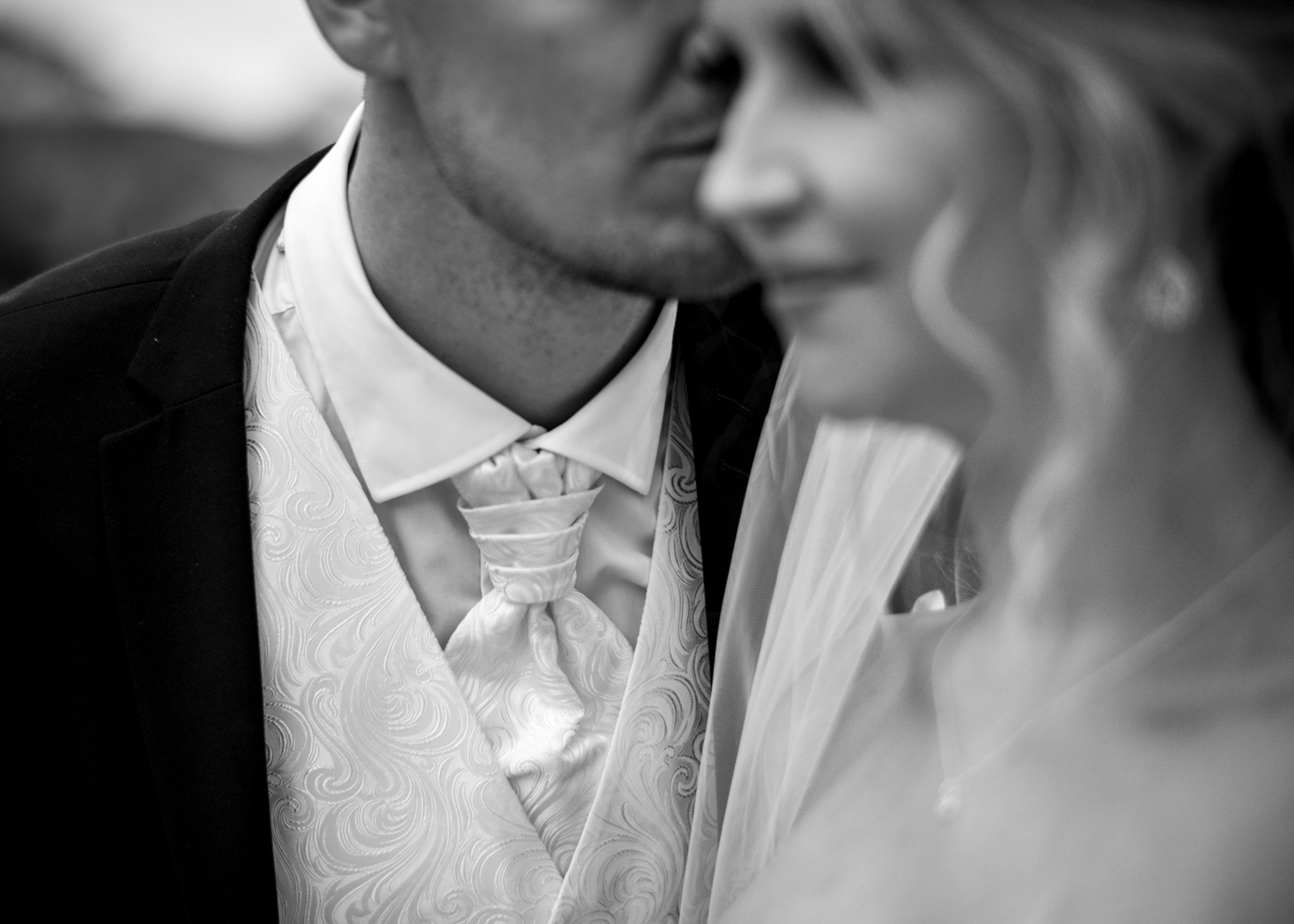 fotograf-bryllup-vestfold-bryllupsfotograf-fotograflindavarpe- (95 of 38).JPG