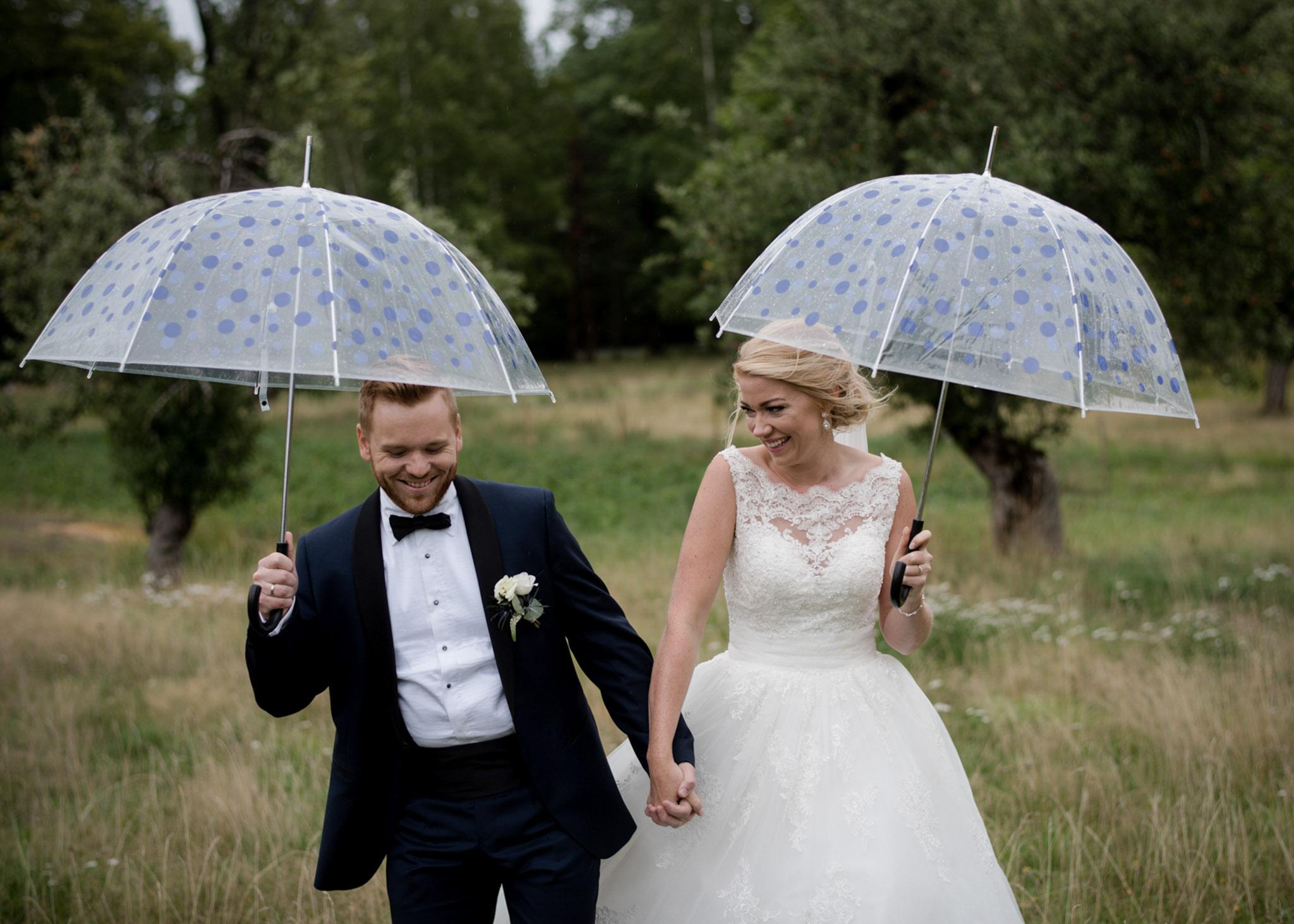 fotograf-bryllup-vestfold-bryllupsfotograf-fotograflindavarpe- (96 of 38).JPG