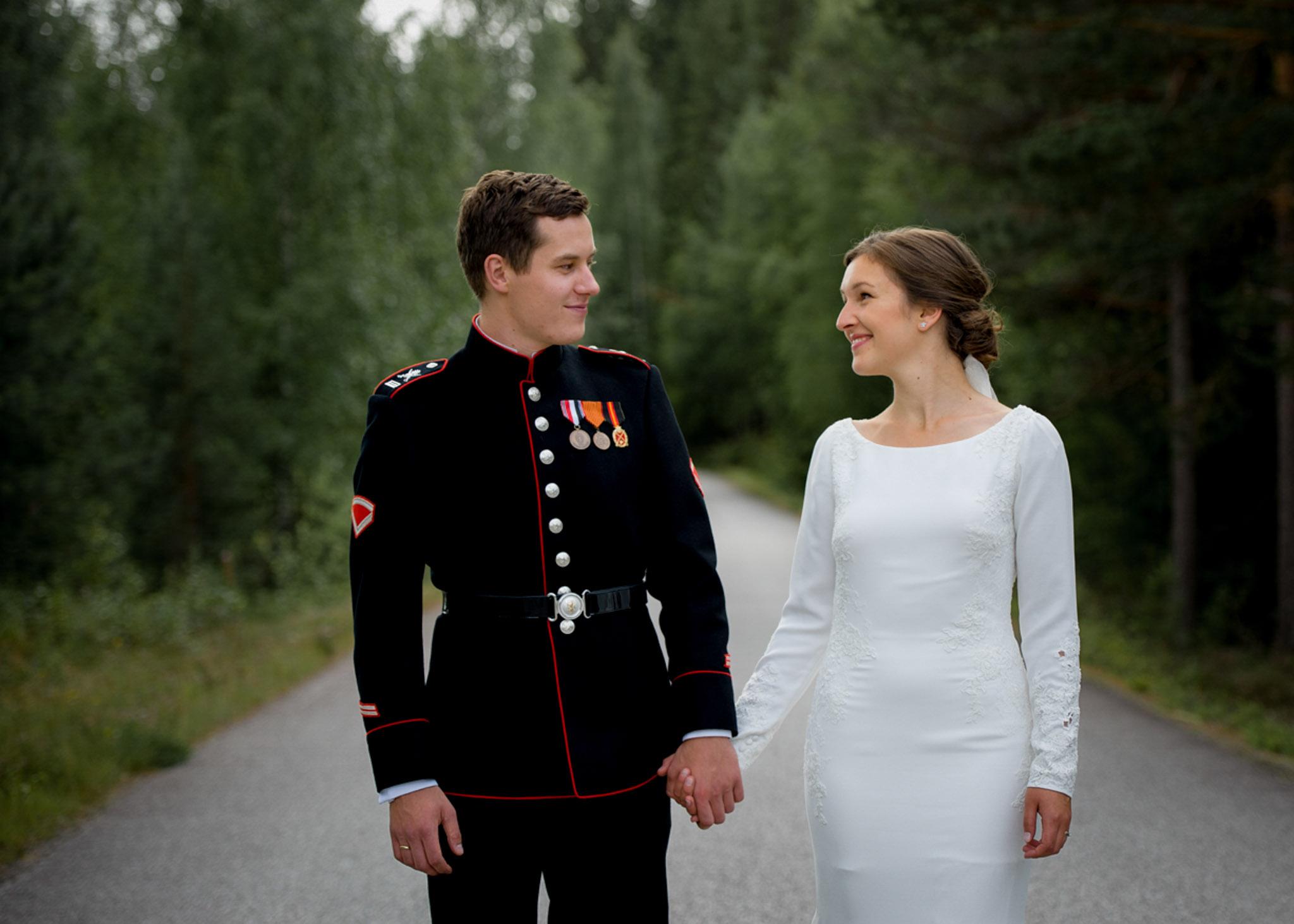 fotograf-bryllup-vestfold-bryllupsfotograf-fotograflindavarpe- (81 of 38).JPG