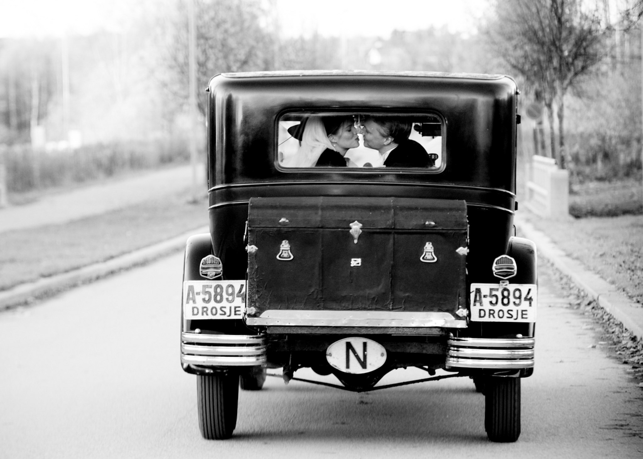 fotograf-bryllup-vestfold-bryllupsfotograf-fotograflindavarpe- (88 of 38).JPG