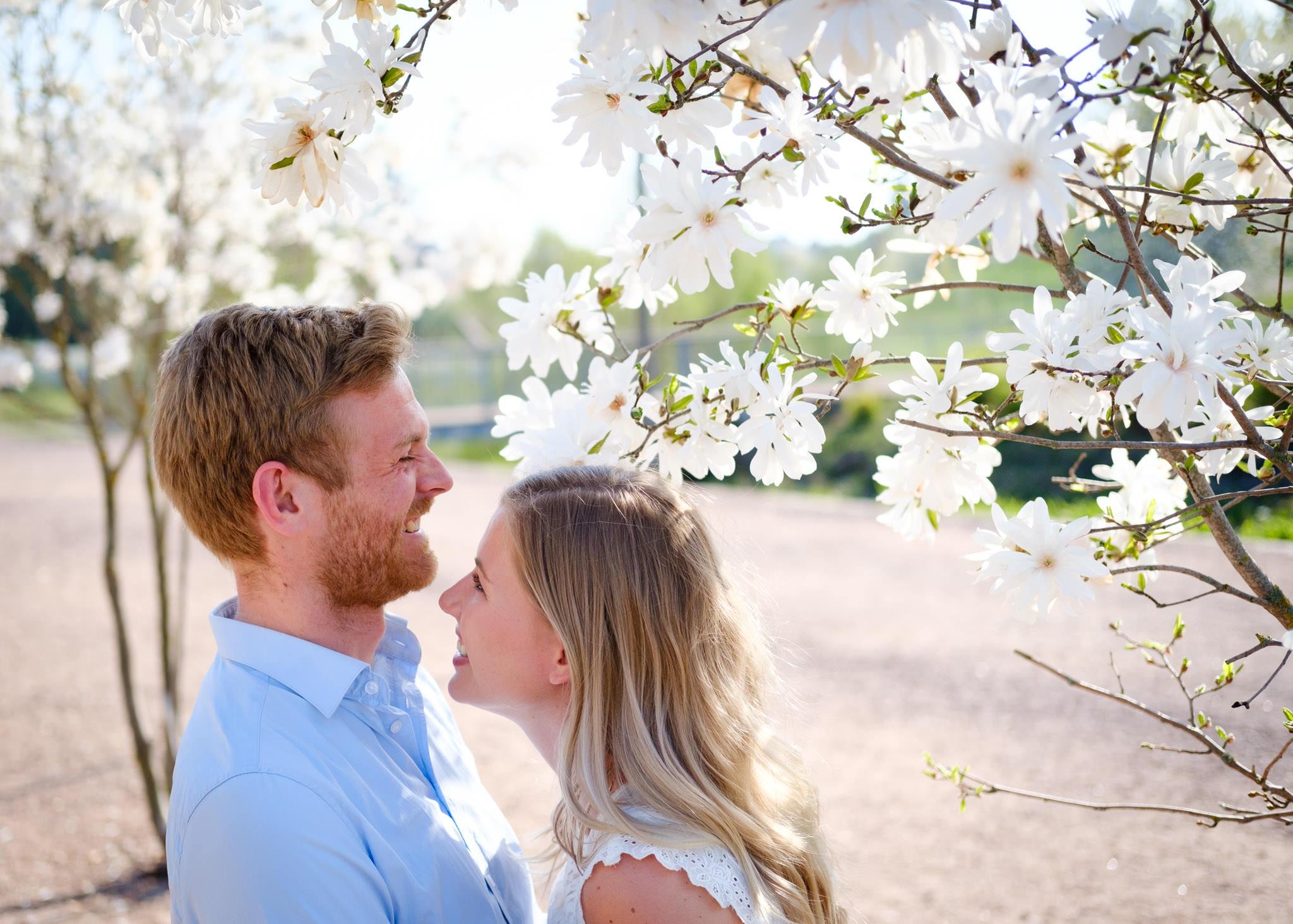 bryllupsfotograf-oslo-vestfold--fotografvarpe- (63 of 24).jpg
