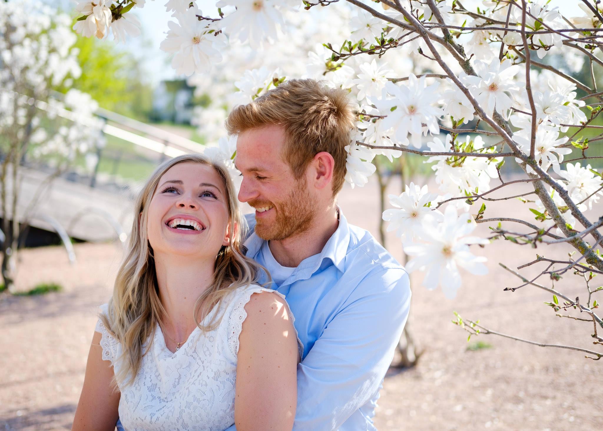 bryllupsfotograf-oslo-vestfold--fotografvarpe- (64 of 24).jpg