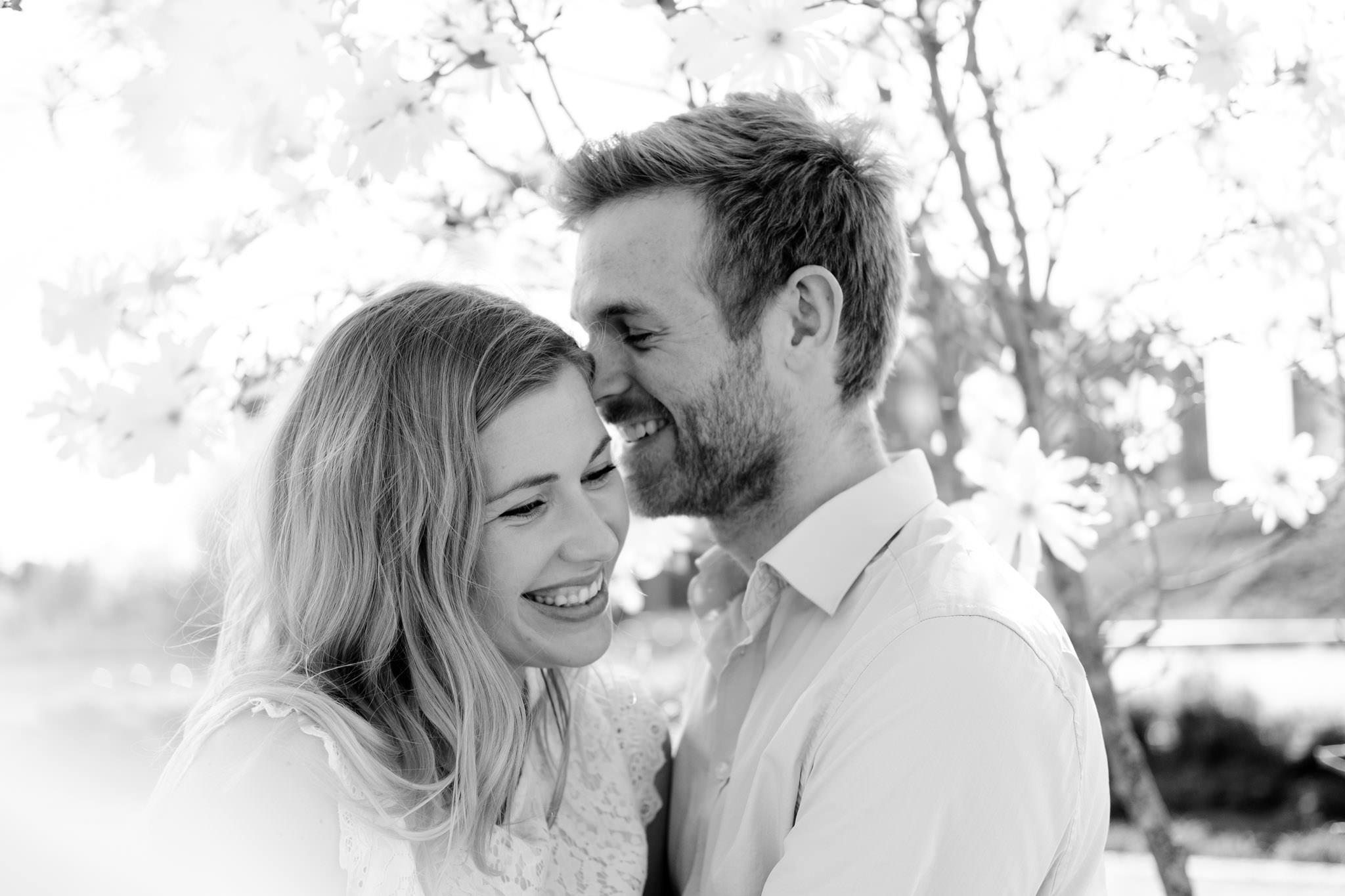 bryllupsfotograf-oslo-vestfold--fotografvarpe- (65 of 24).jpg