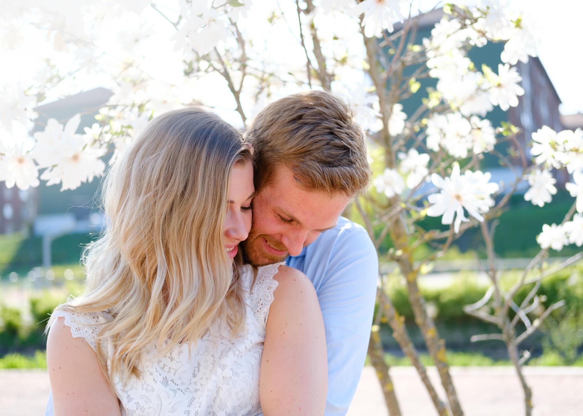 bryllupsfotograf-oslo-vestfold--fotografvarpe- (66 of 24).jpg