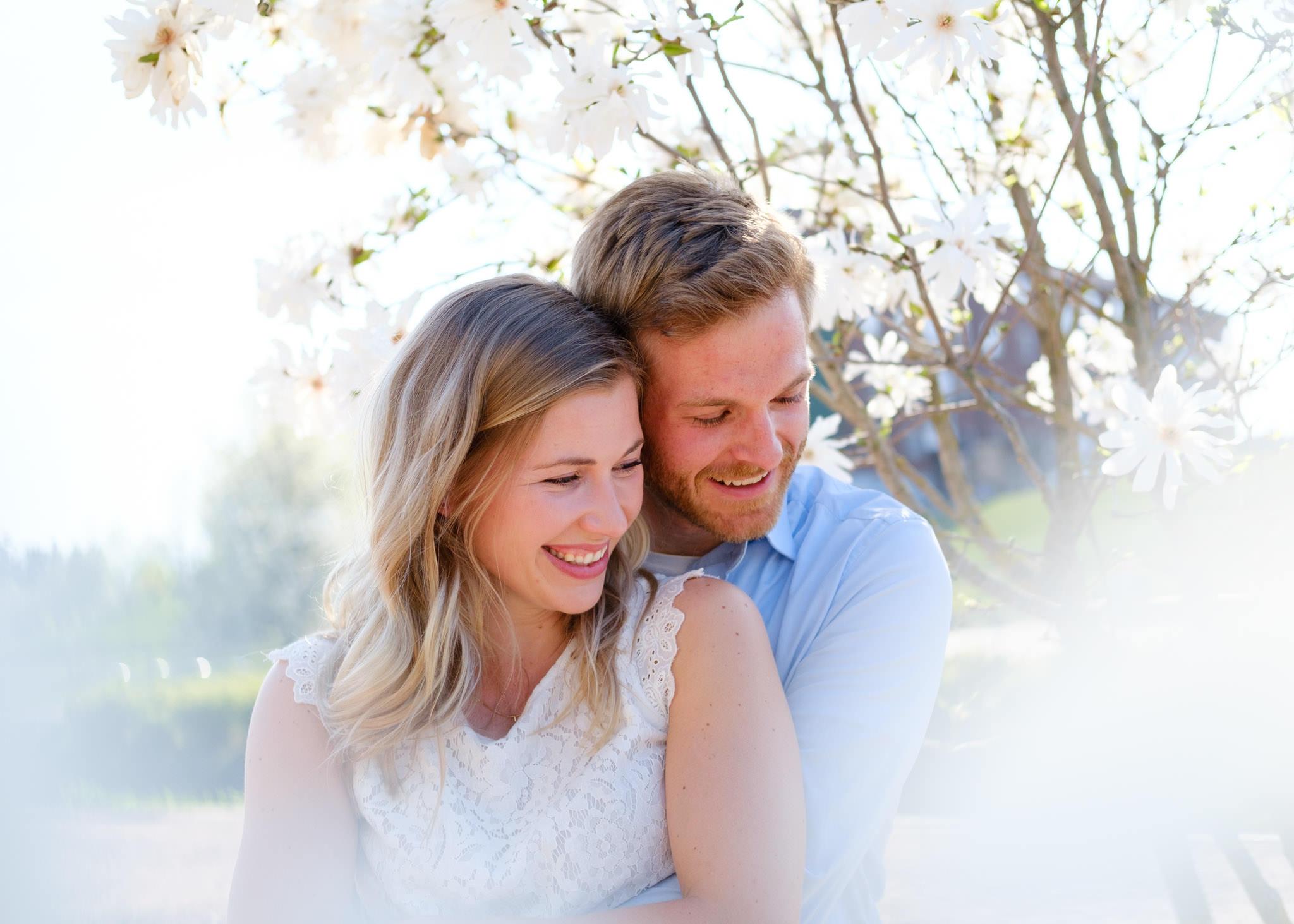 bryllupsfotograf-oslo-vestfold--fotografvarpe- (68 of 24).jpg