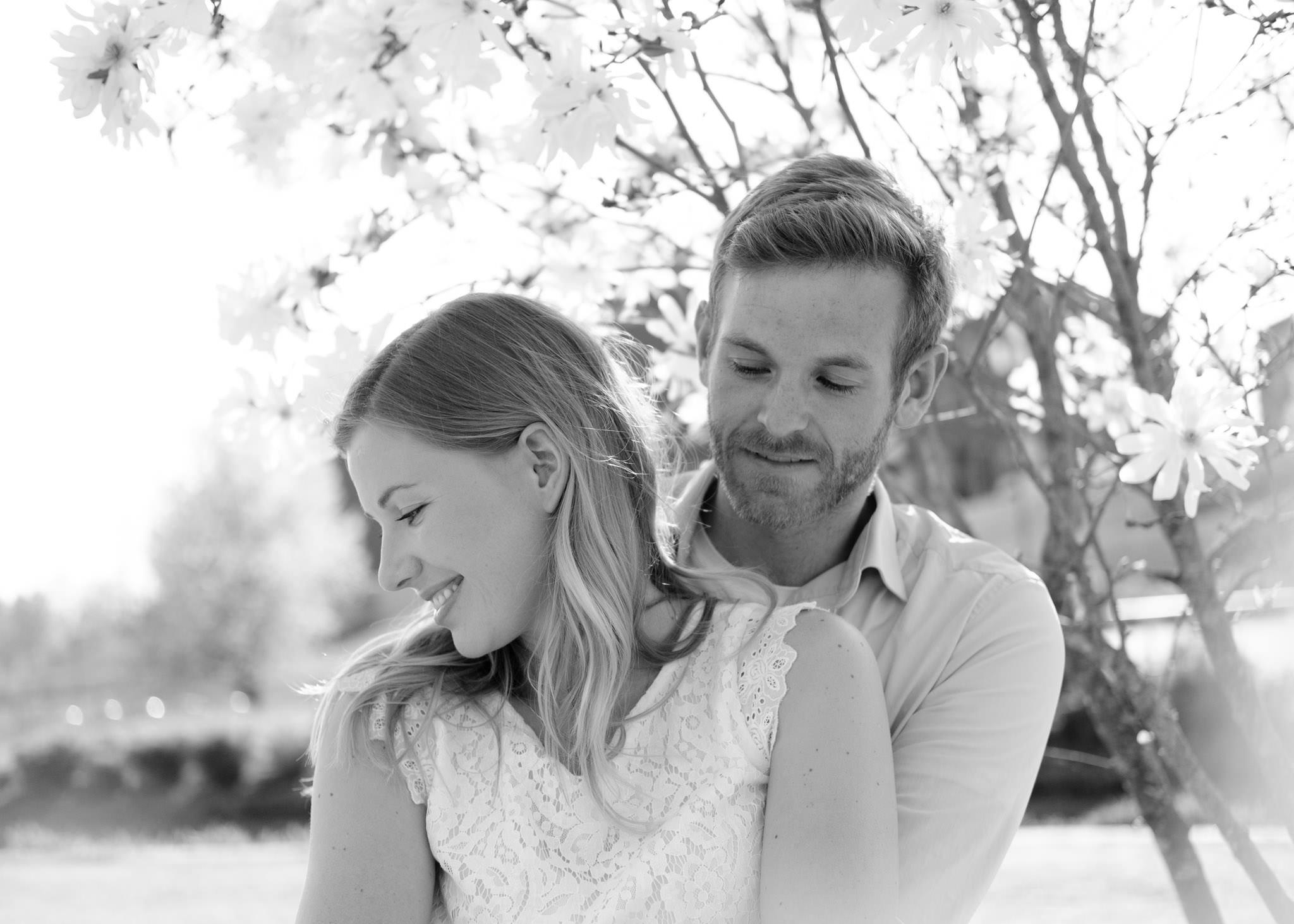 bryllupsfotograf-oslo-vestfold--fotografvarpe- (69 of 24).jpg