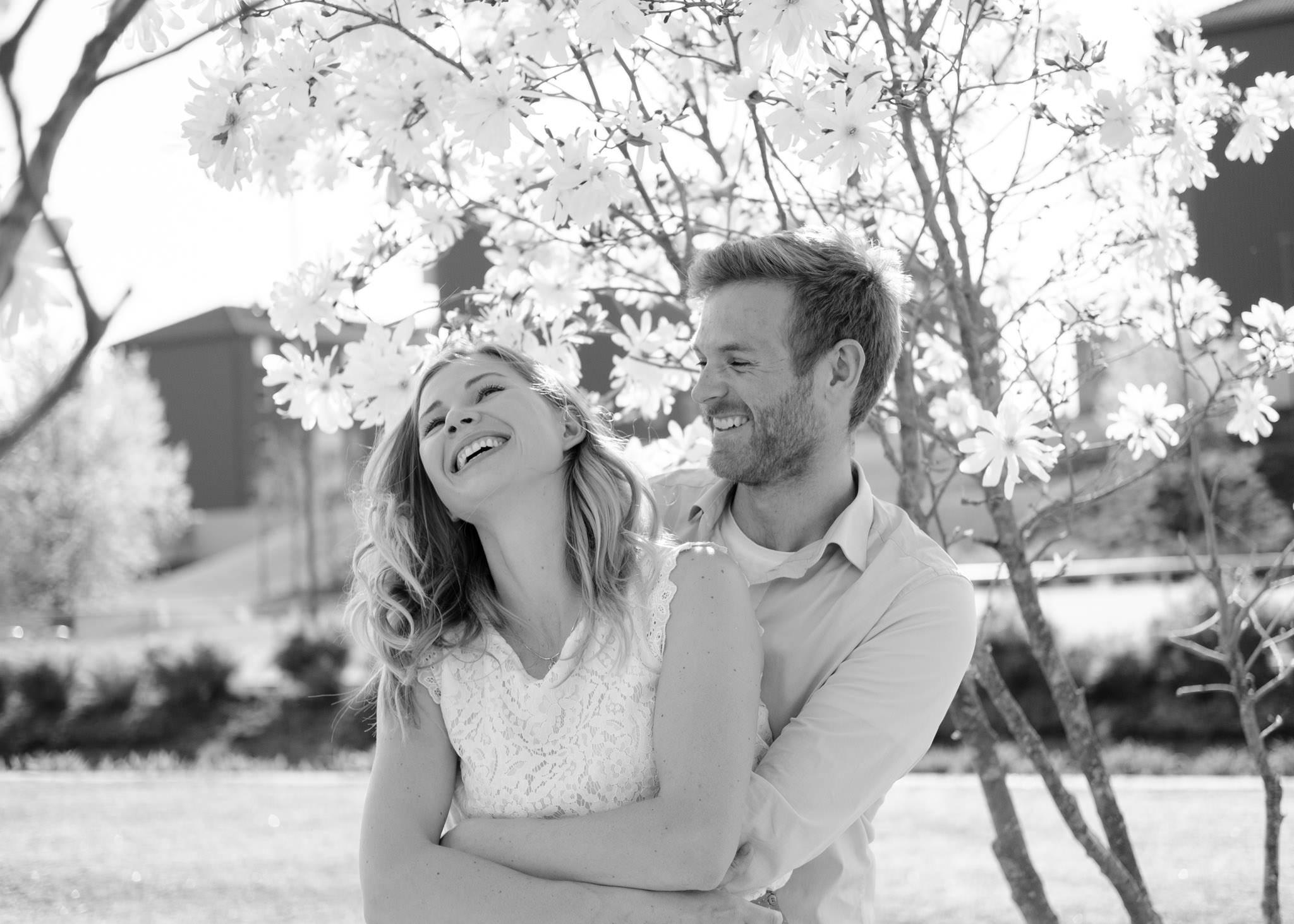 bryllupsfotograf-oslo-vestfold--fotografvarpe- (70 of 24).jpg
